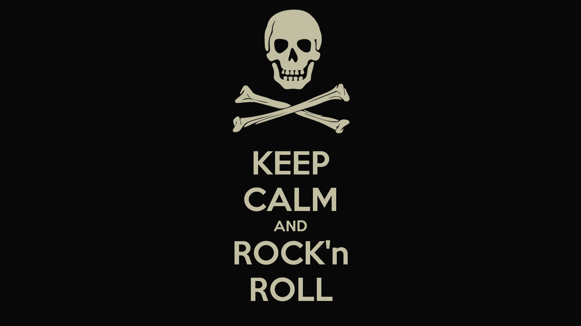 ... rock-and-roll-hd-wallpapers ...