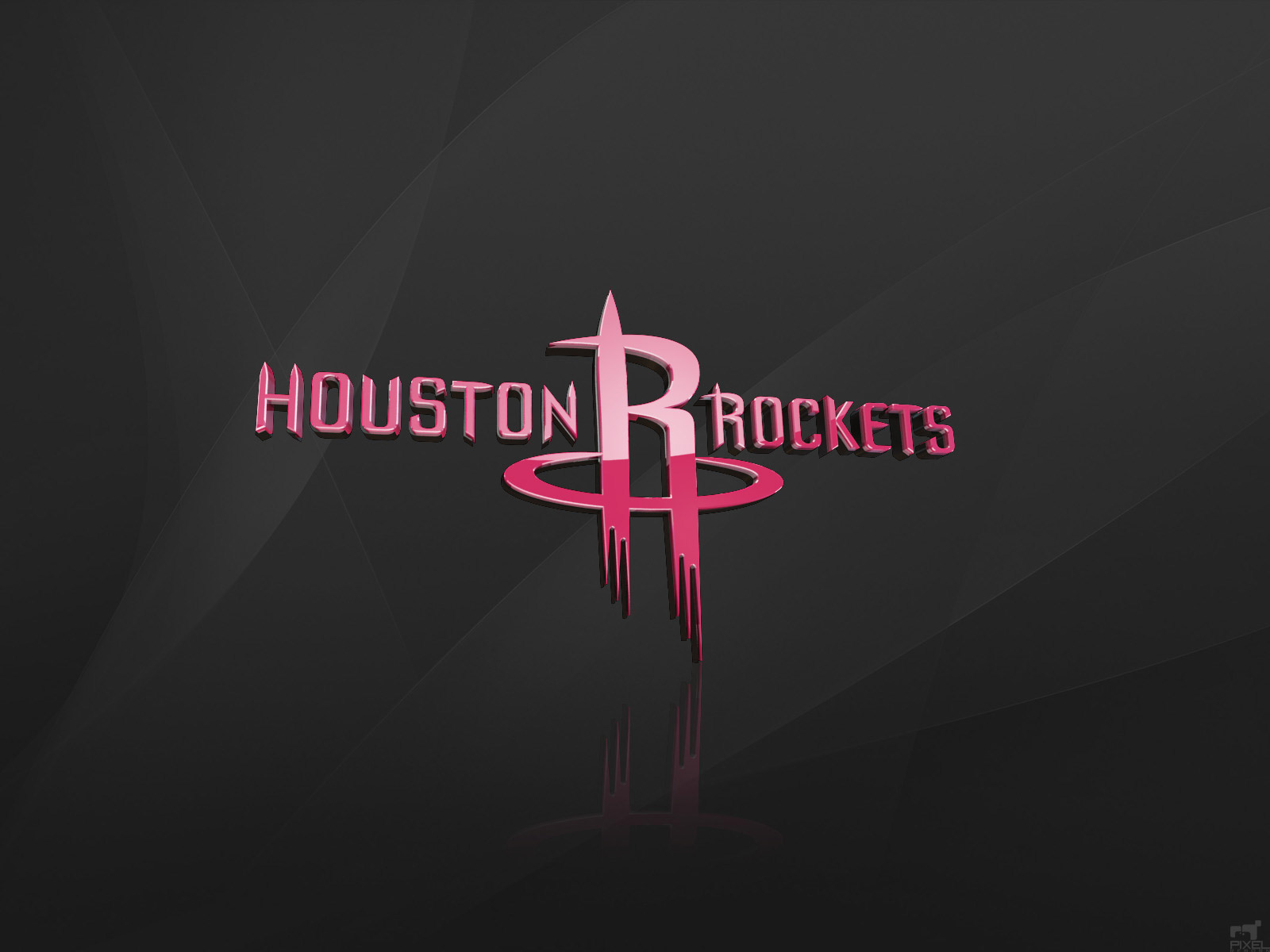 Rockets Wallpaper