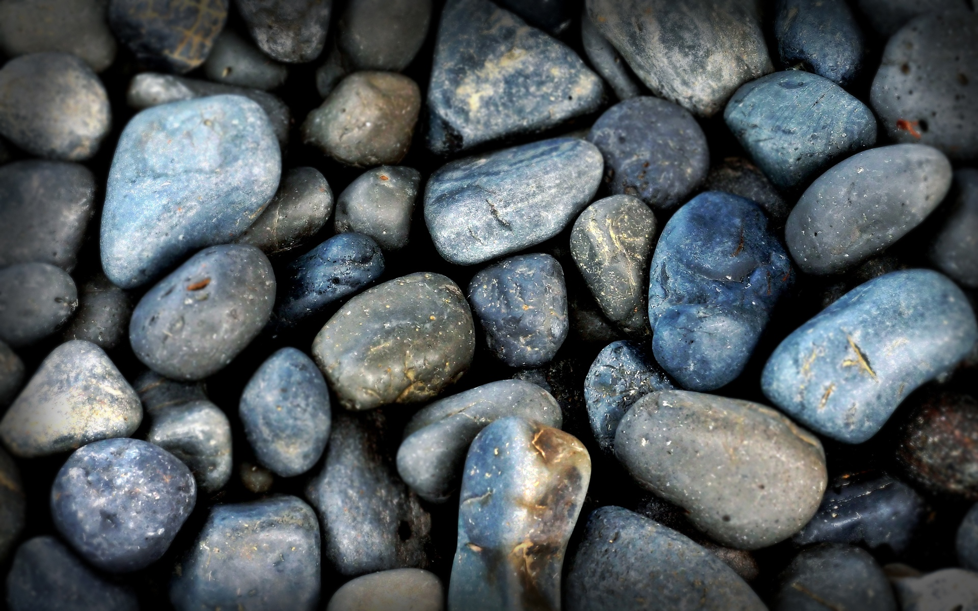 ... Rocks Wallpaper HD ...