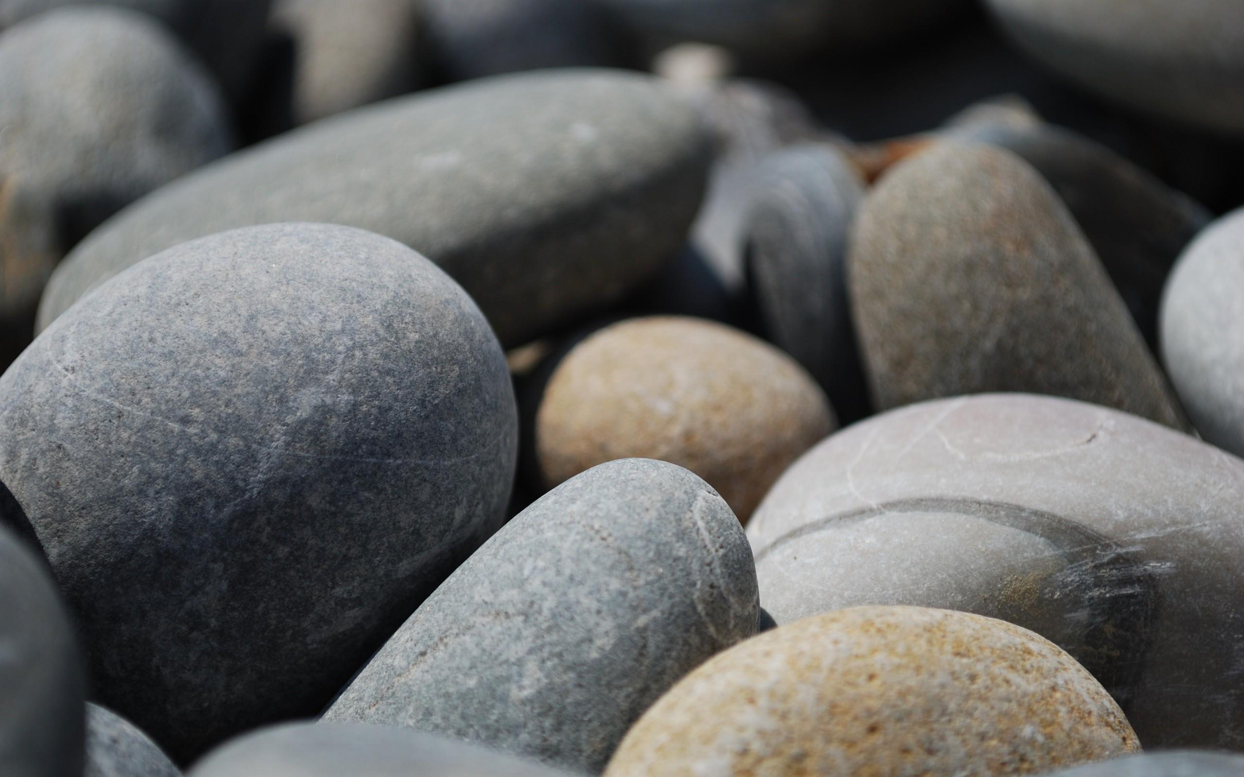 Rocks Wallpaper