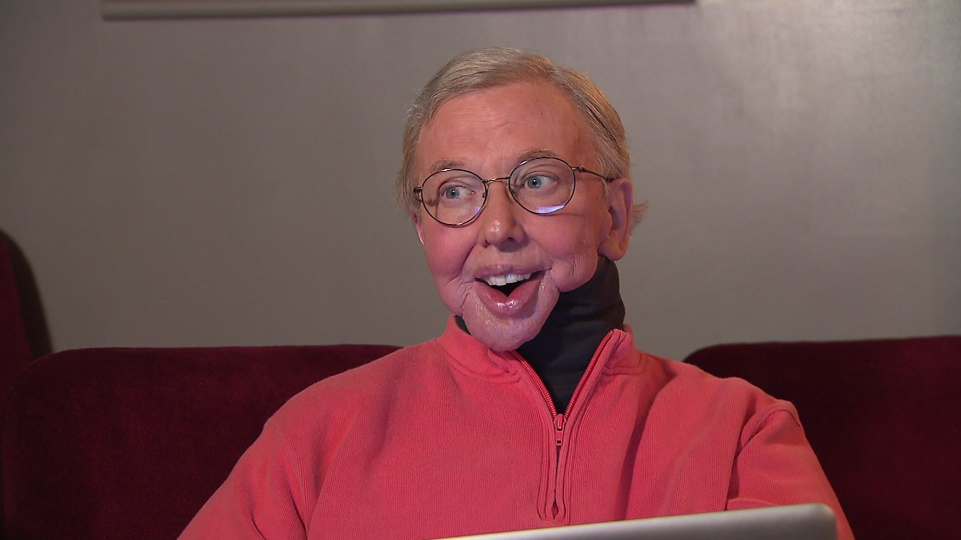 Roger Ebert's cancer has returned; says he will take 'leave of presence'