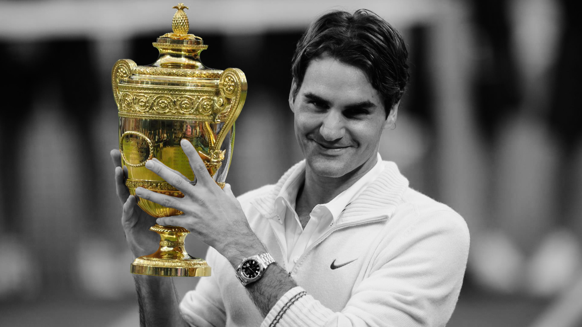 roger federer best wide high definition wallpaper