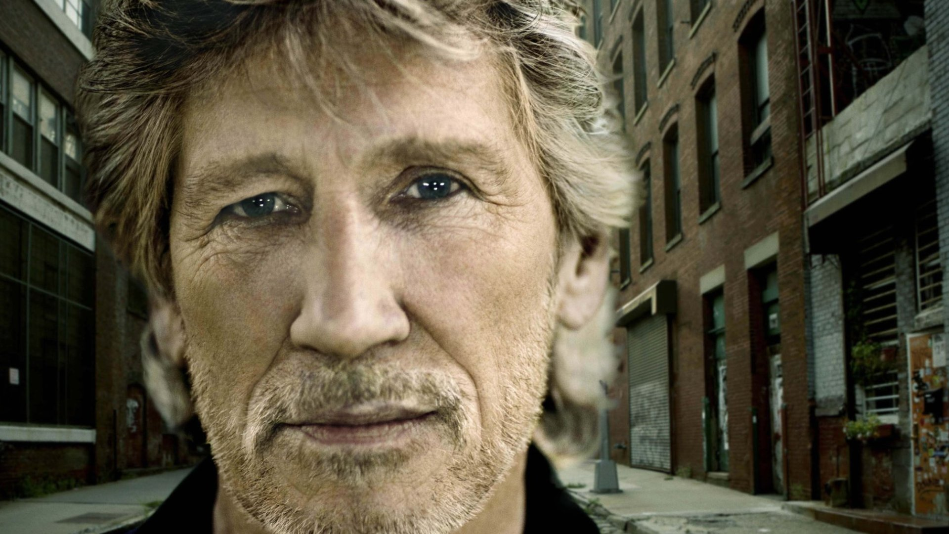 1920x1080 Music Roger Waters