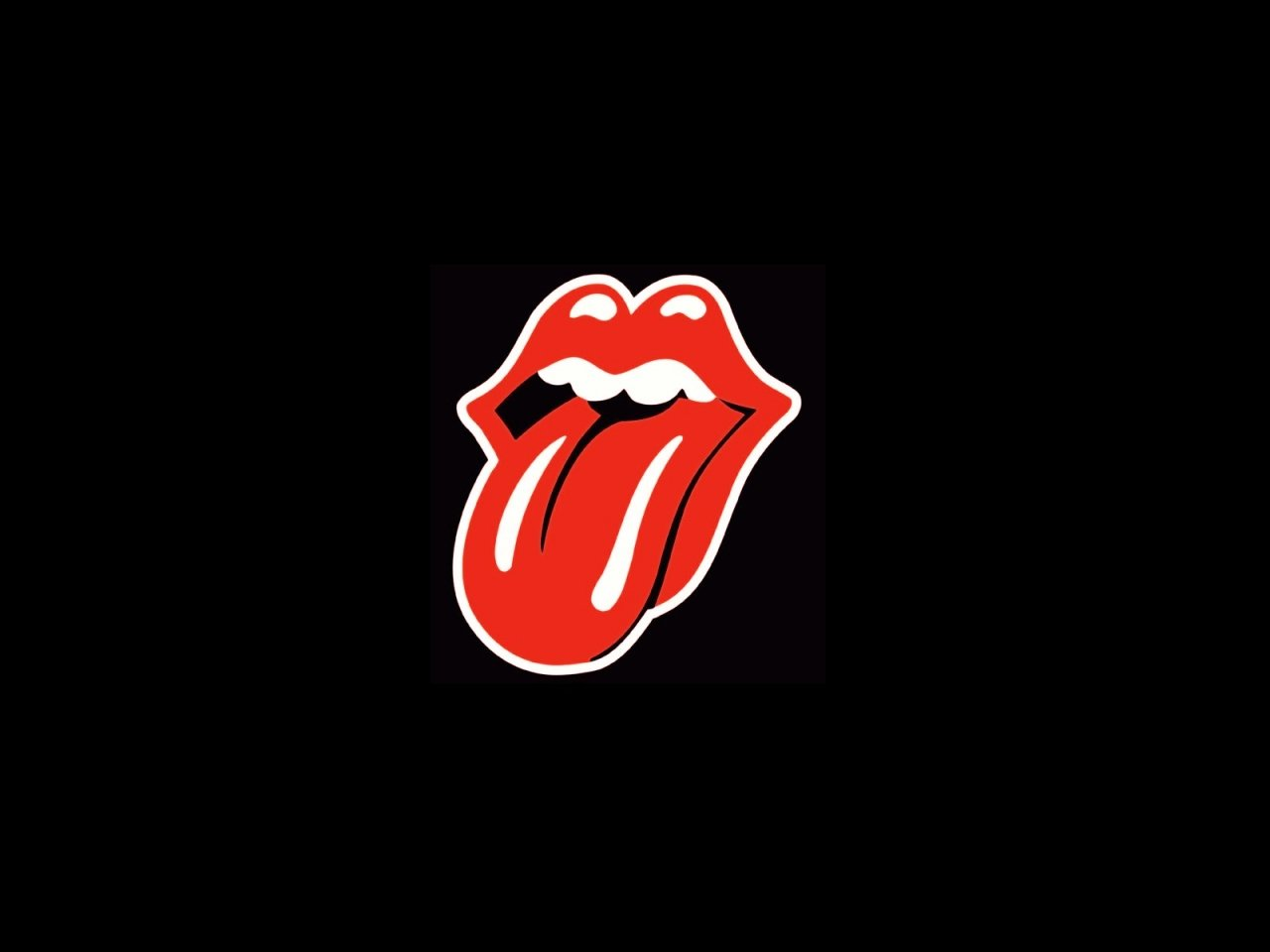 Awesome The Rolling Stones wallpaper