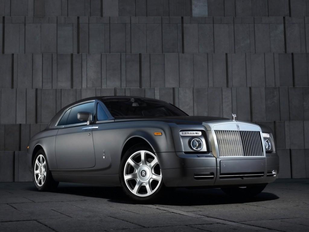 Rolls Royce Background 22302 1920x1080 px