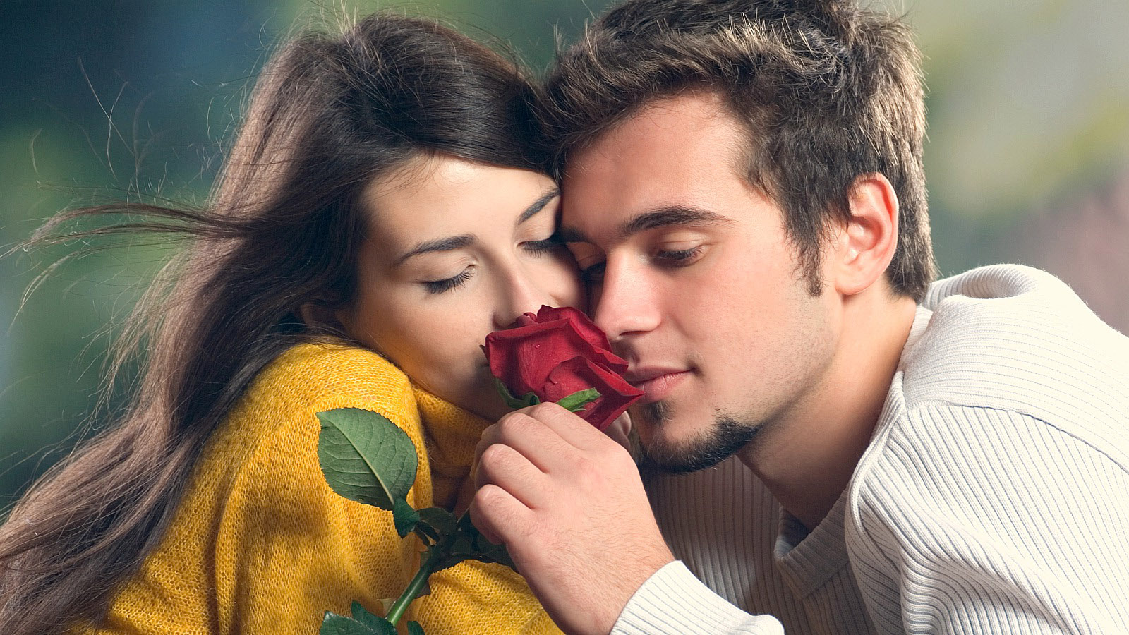 Incoming Searches: Romantic HD Wallpapers, Full HD Romantic Wallpapers, Romantic Love Wallpapers, Love HD Wallpapers, Romantic Couple HD Wallpapers.