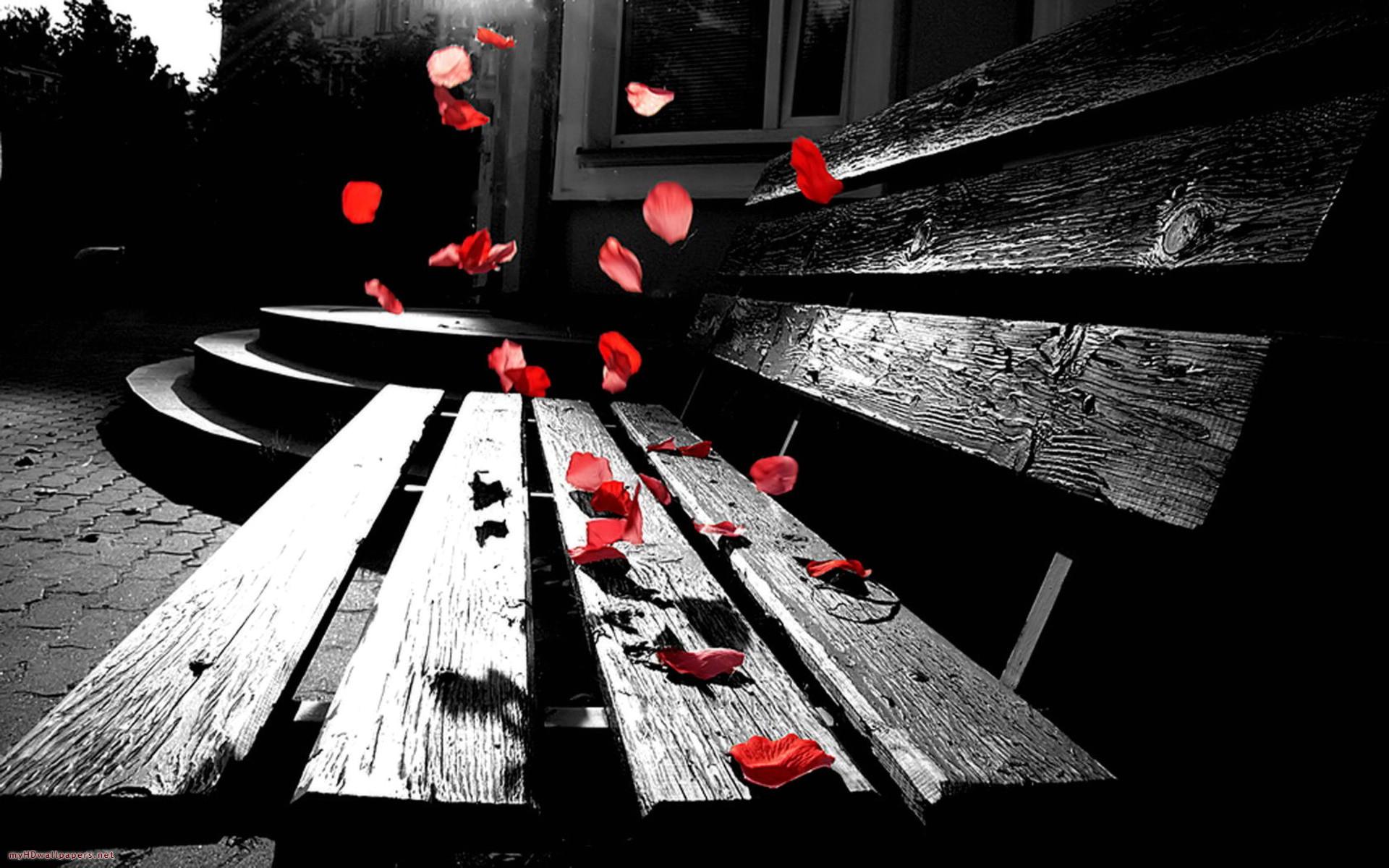 Romantic Wallpapers