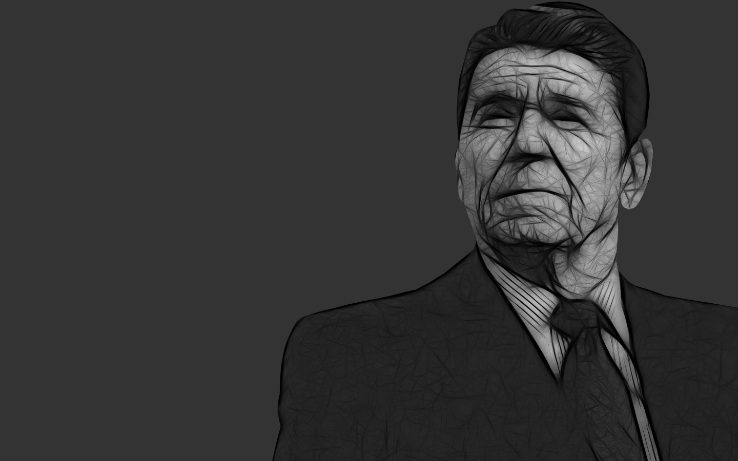 ronald reagan presidents wallpaper HQ Wallpaper