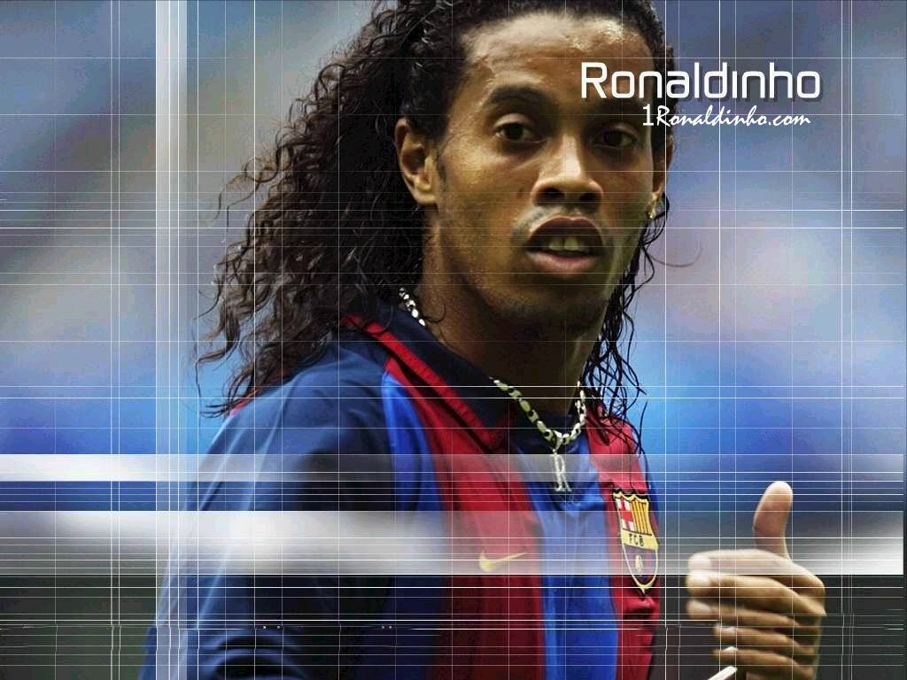 Ronaldinho wallpapers · Ronaldinho wallpapers · Ronaldinho wallpapers ...