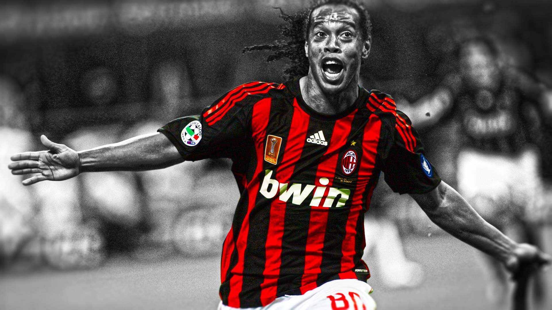 Ronaldinho HD Wallpapers ...