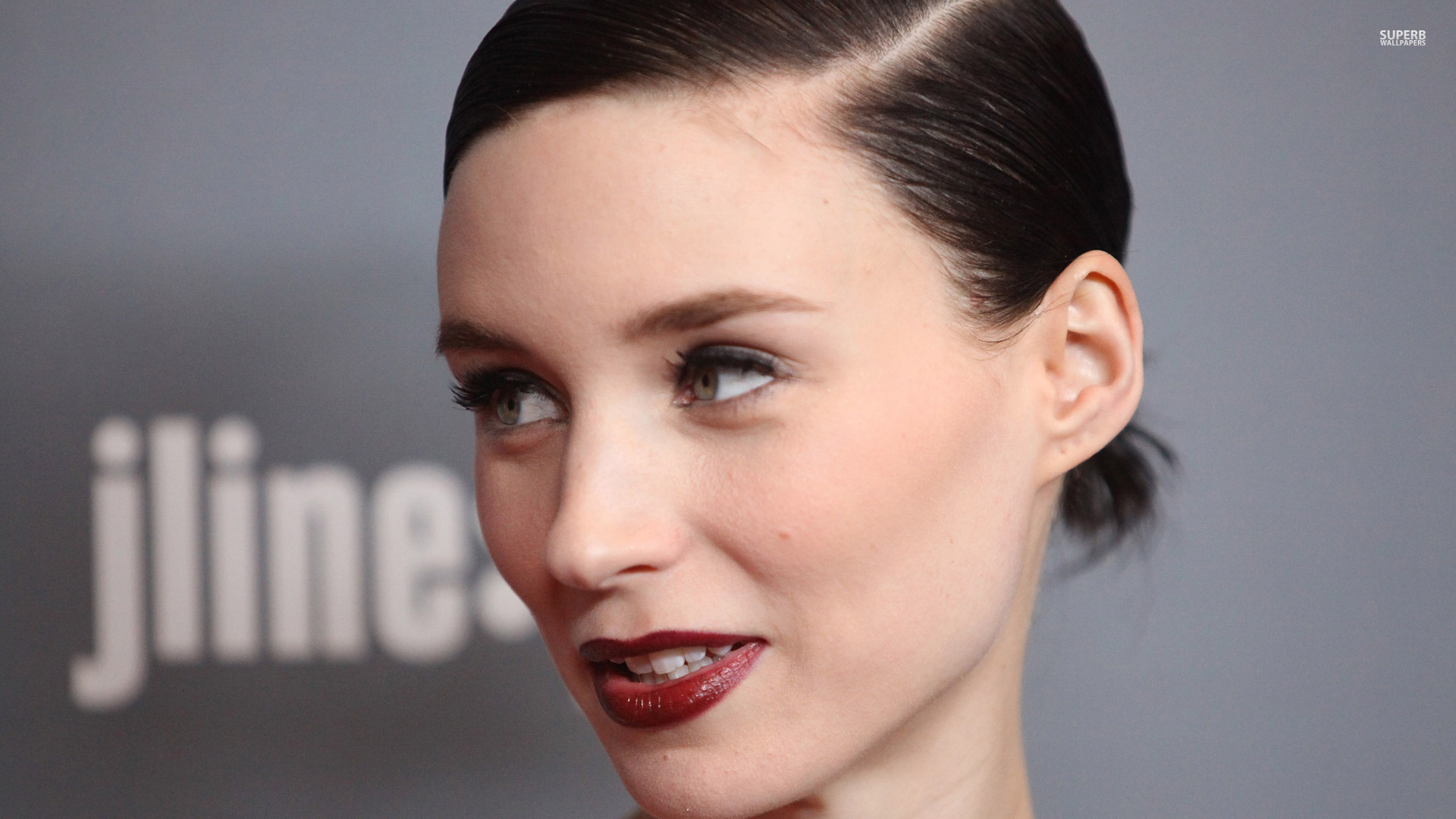 Rooney Mara Wallpapers Full HD Images For Mac
