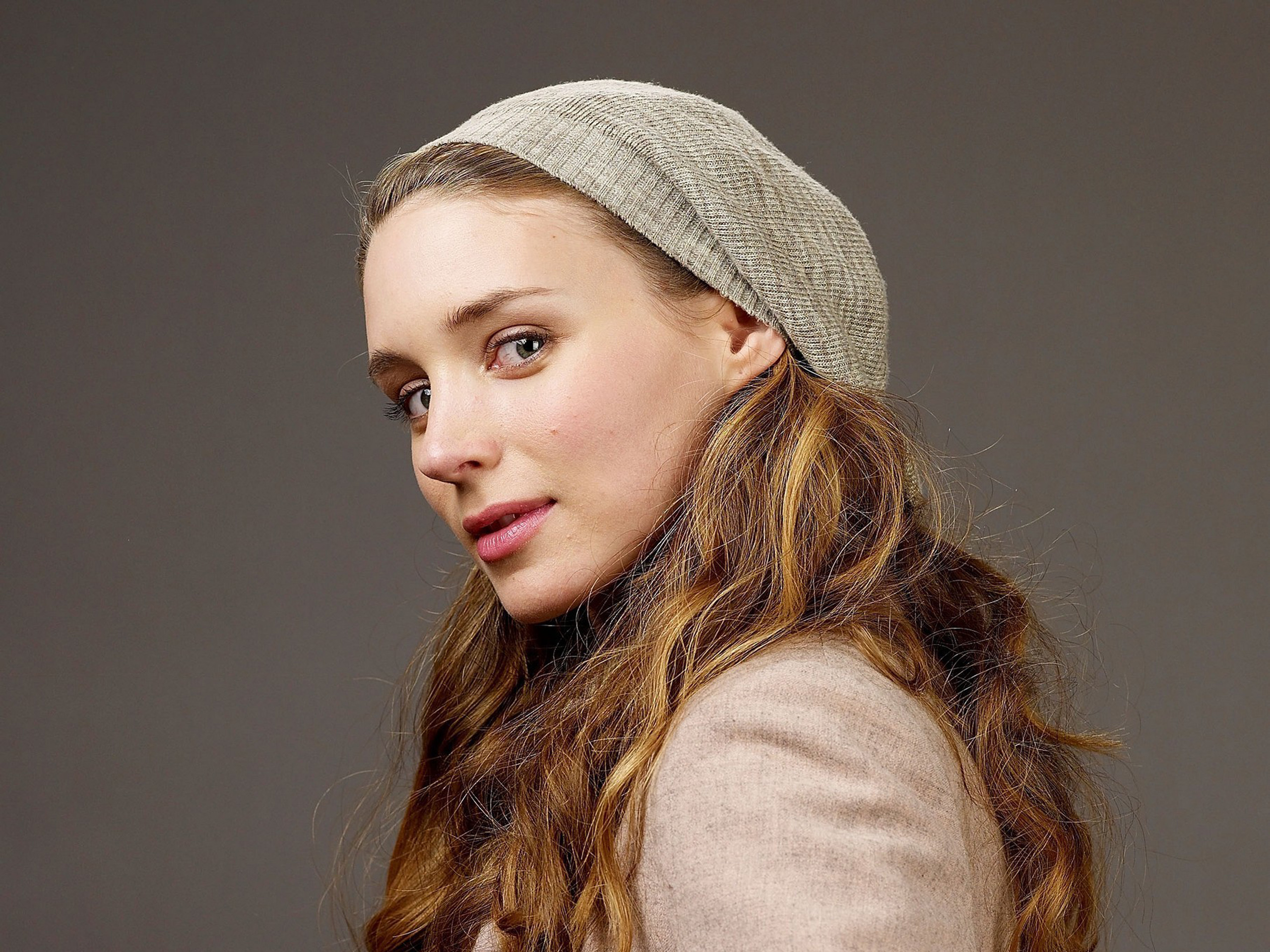 Beautiful Rooney Mara 41803
