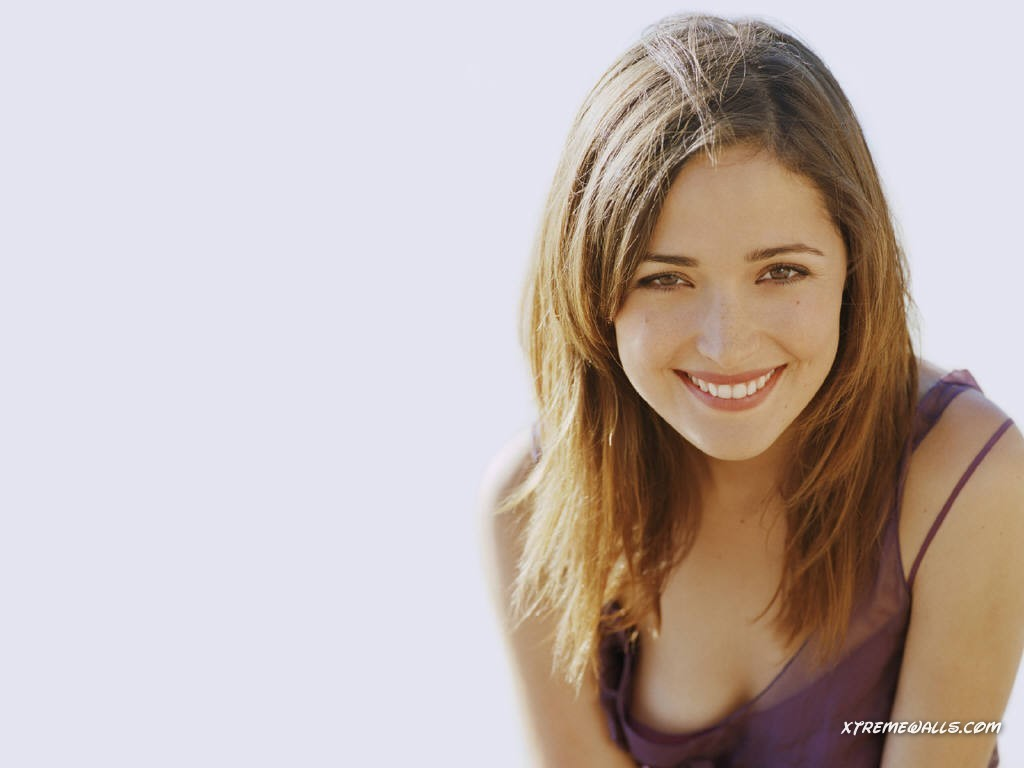 Rose Byrne Rose Byrne wallpapers