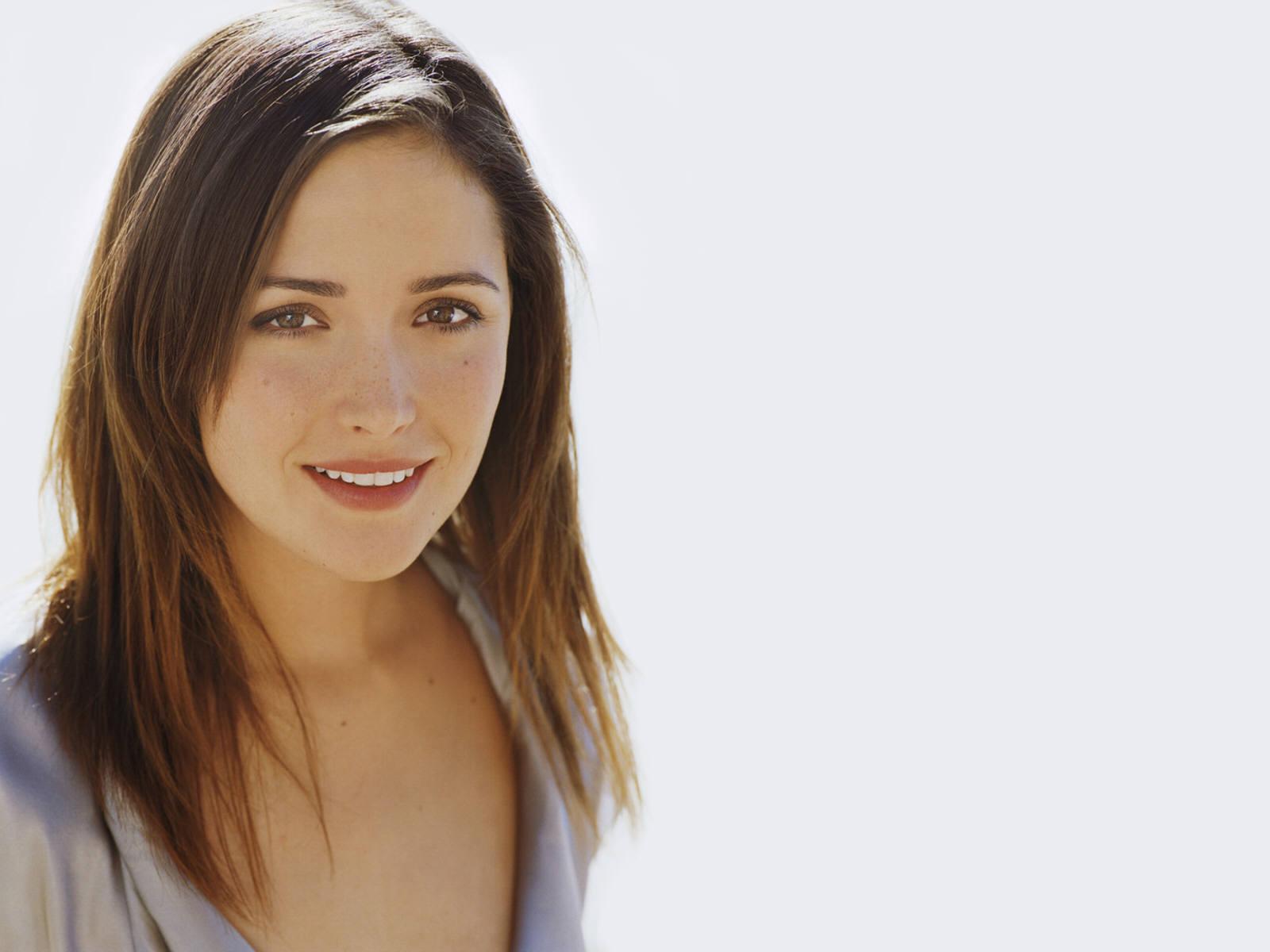australian movies star rose byrne