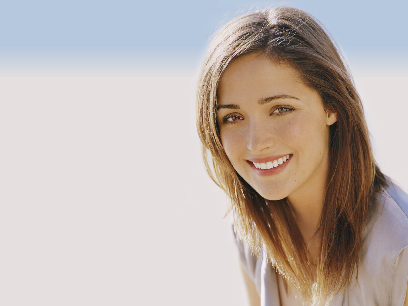 "Download the following Rose Byrne Wallpaper 2941 by clicking the button positioned underneath the ""Download Wallpaper"" section."