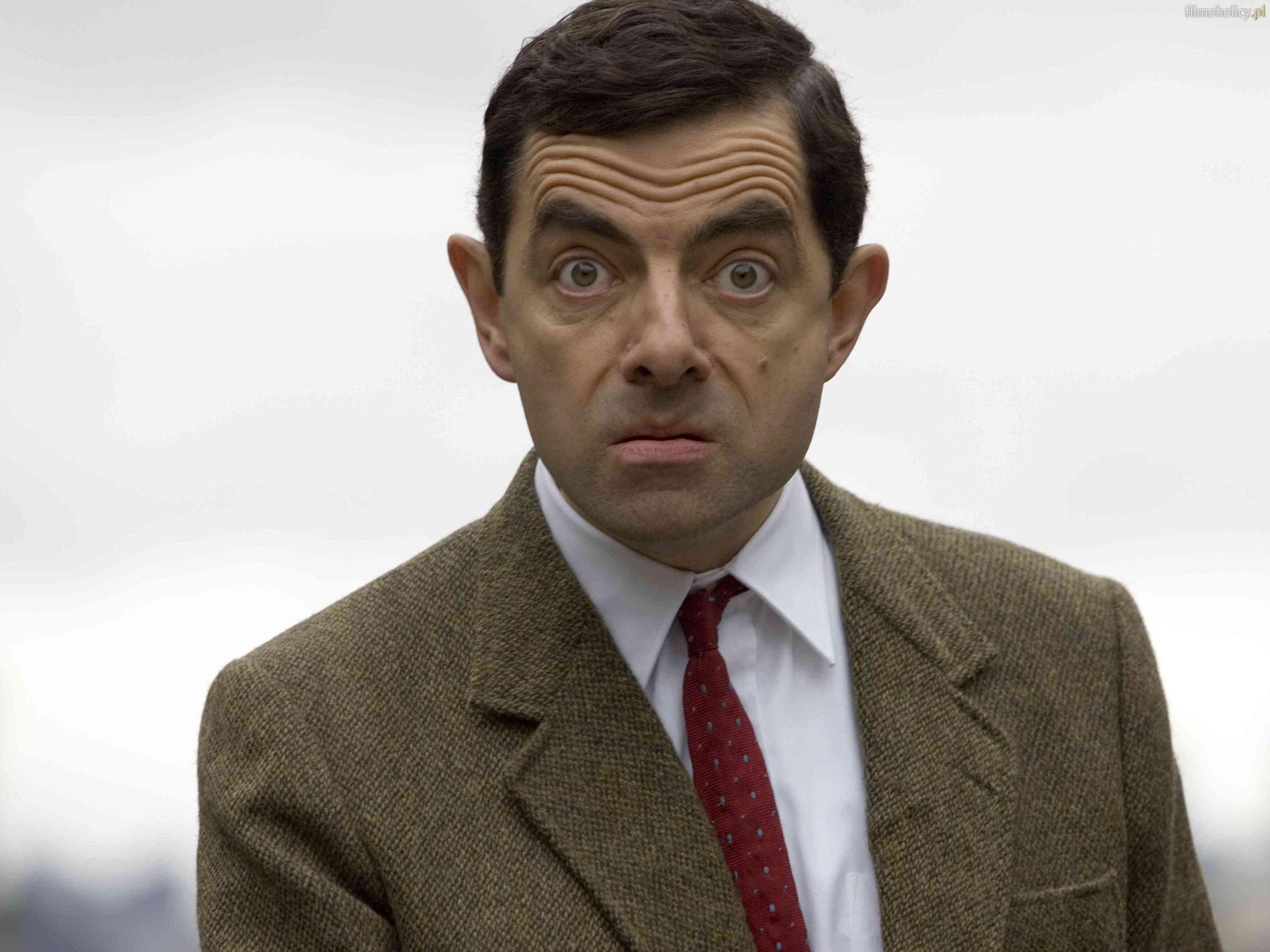 Powrót do artykułu Kliknij tutaj, żeby zobaczyć fotkkę w oryginalnym rozmiarze · Rowan Atkinson ...