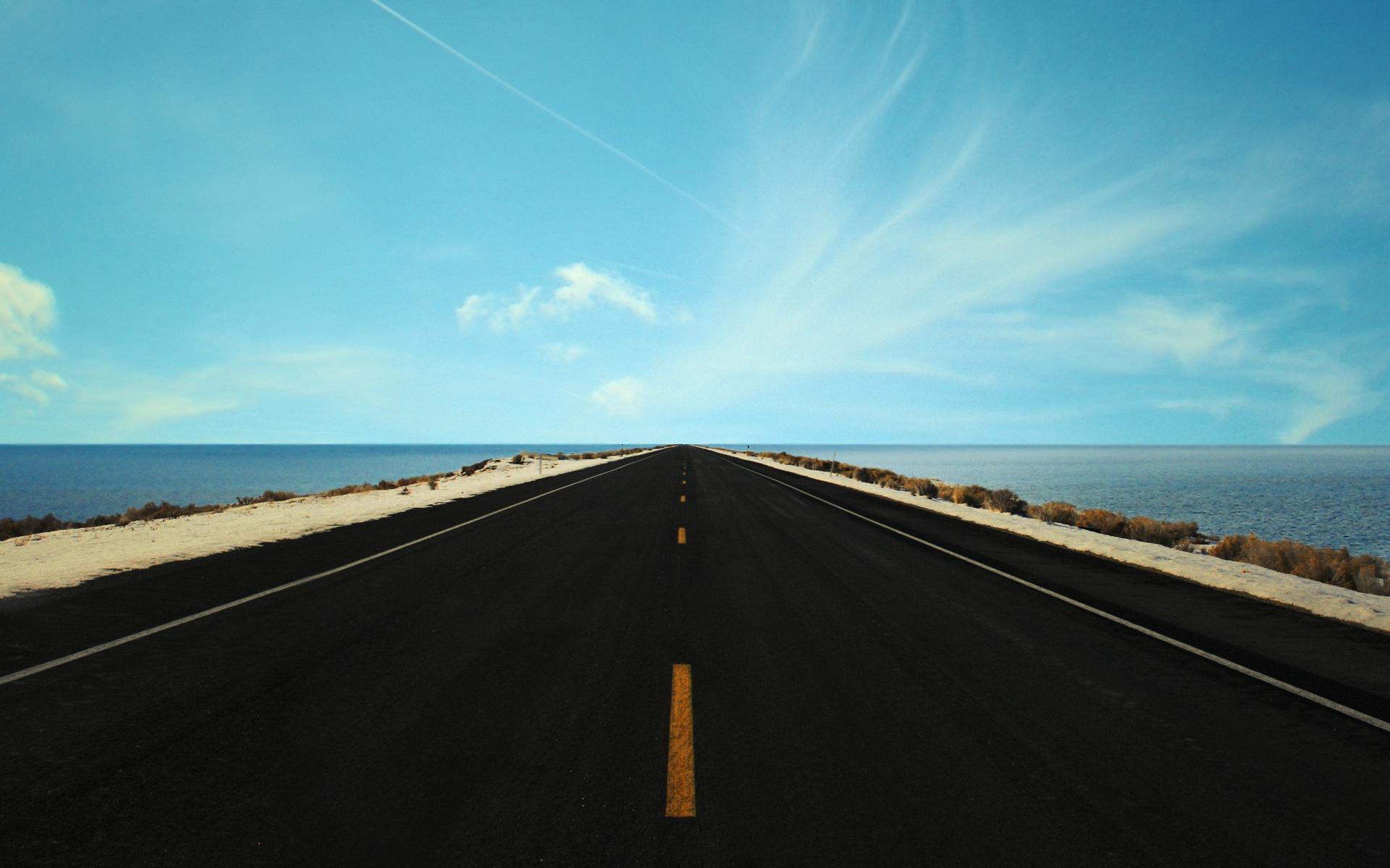 ... Runway Pictures ...