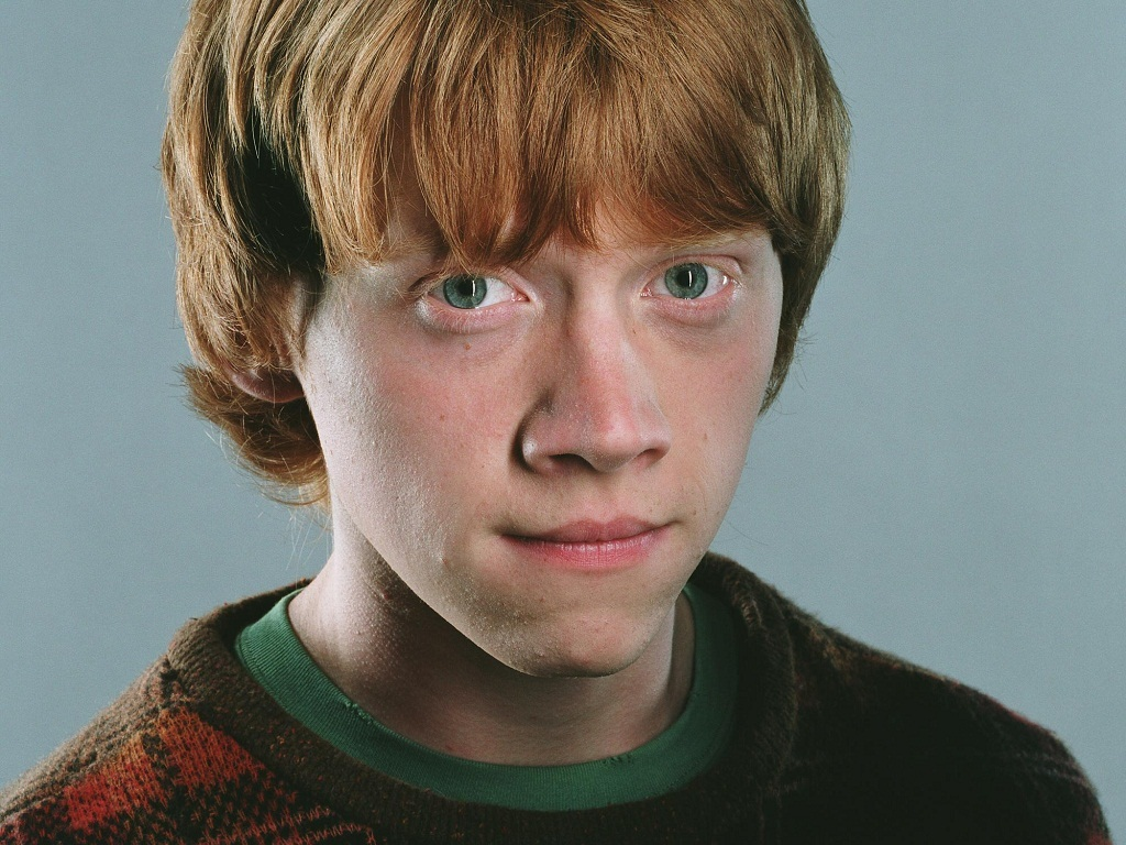 rupert grint filmsrupert grint instagram, rupert grint 2017, rupert grint films, rupert grint height, rupert grint and ed sheeran, rupert grint wikipedia, rupert grint facebook, rupert grint gif, rupert grint movies, rupert grint insta, rupert grint twitter, rupert grint 2015, rupert grint vk, rupert grint 2016, rupert grint official instagram, rupert grint wiki, rupert grint gif hunt, rupert grint biography, rupert grint official twitter account, rupert grint 2016 interview