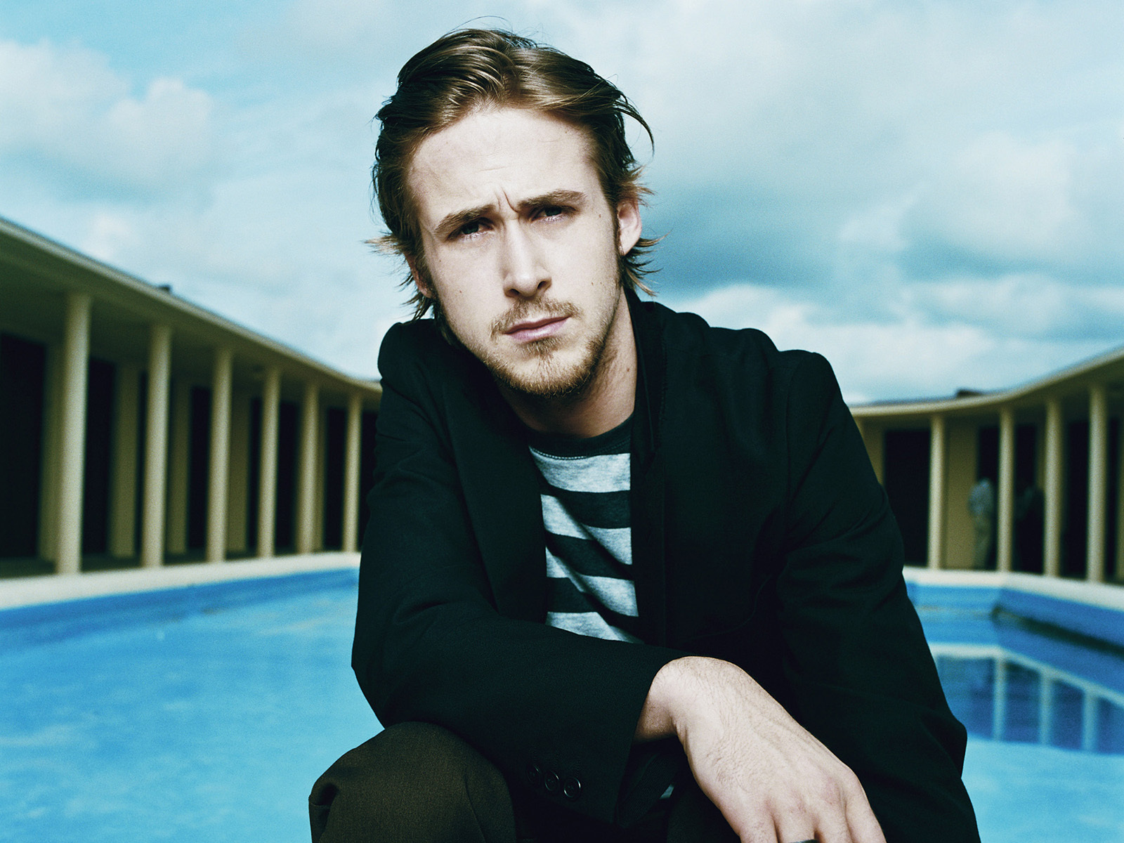 Ryan Gosling 12976