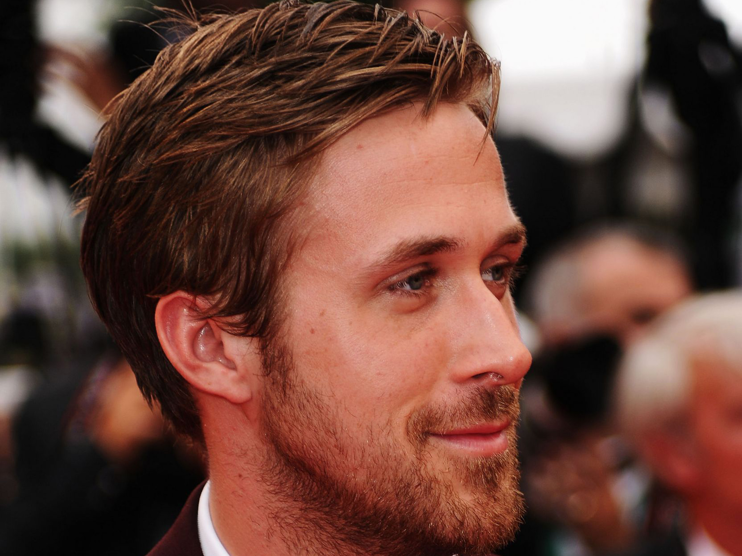 Ryan Gosling download wallpaper