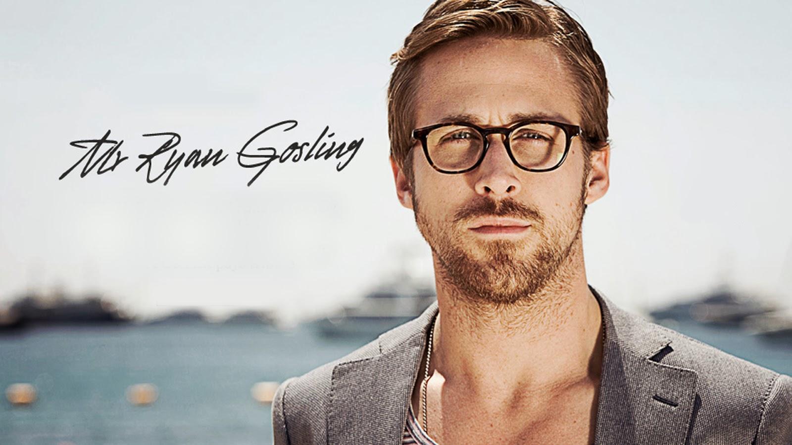 ryan gosling wallpaper (1)