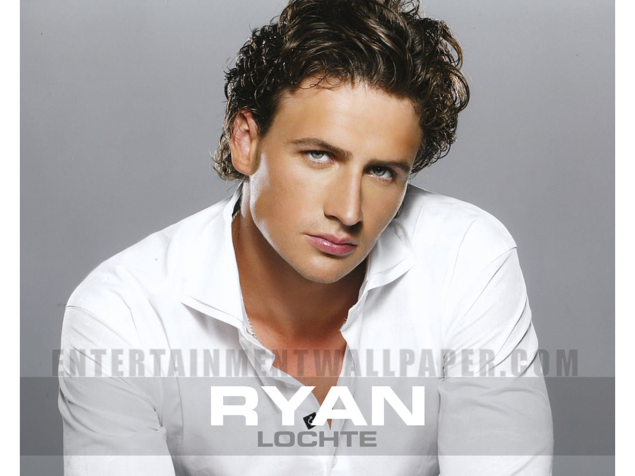 Normal 5:4 resolutions: 1280 x 1024 Original Link. Download Ryan Lochte ...