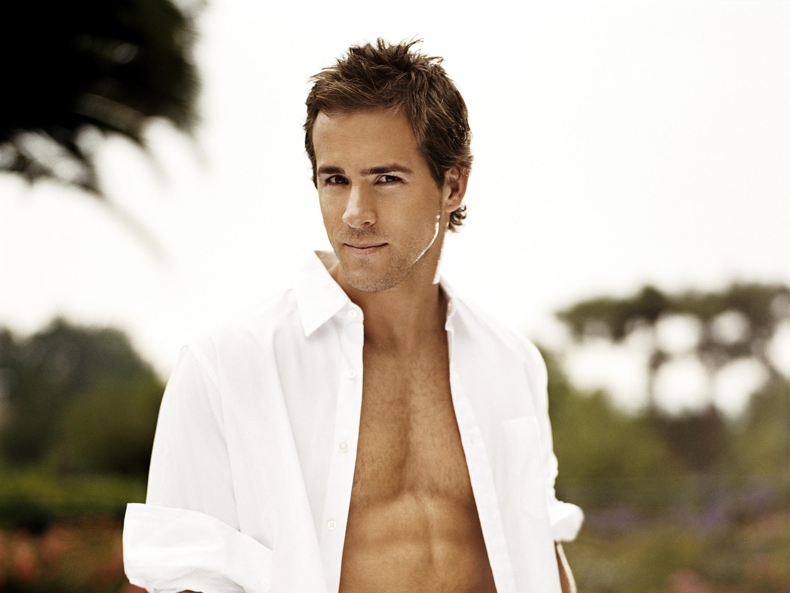 Ryan Reynolds · Ryan Reynolds · Ryan Reynolds ...