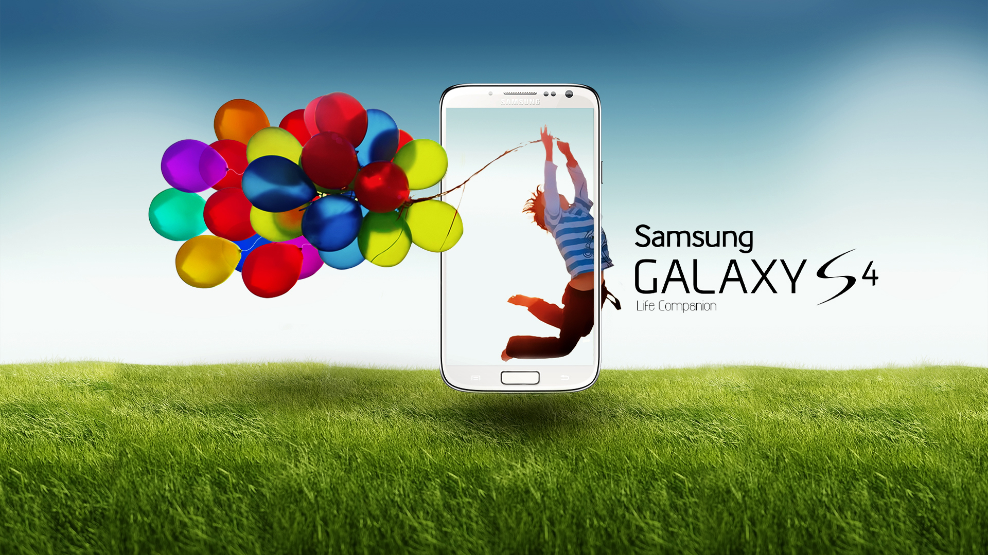 ... galaxy-s4-wallpaper ...