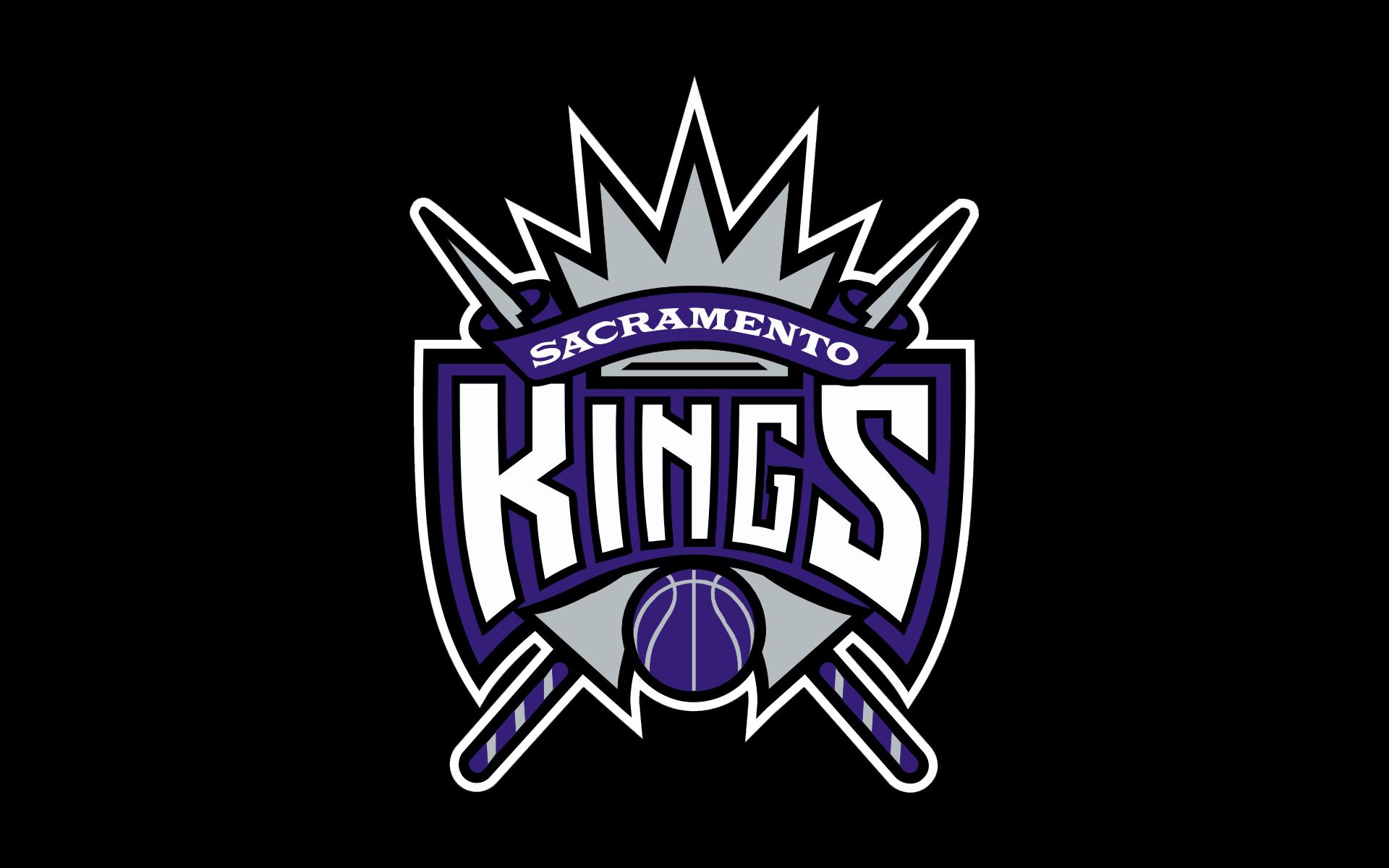 Sacramento Kings Wallpaper
