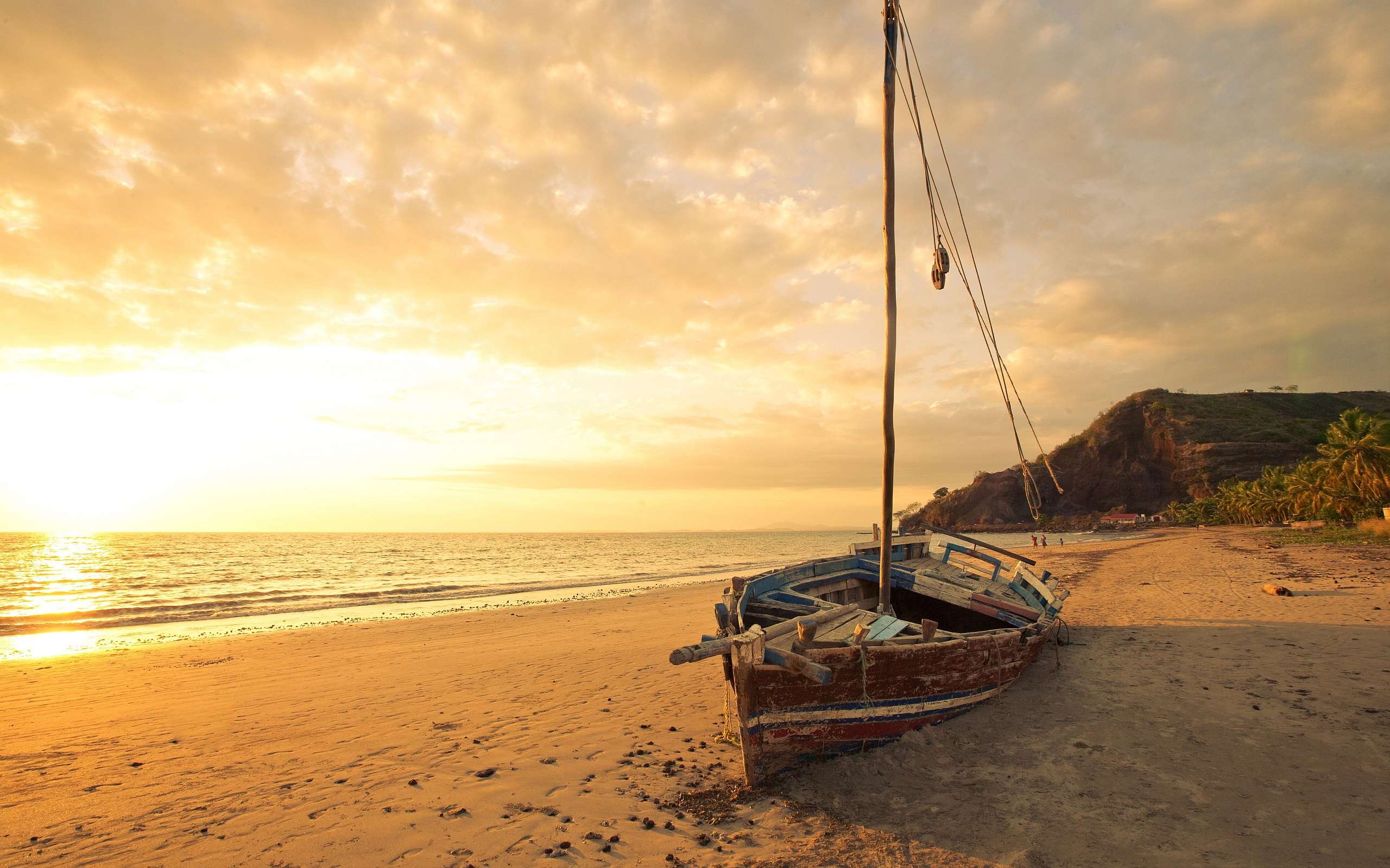 sailboat beach hd wallpapers new fresh background sail baot images high resolution
