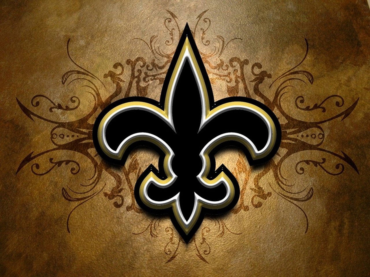 Download new orleans saints wallpaper