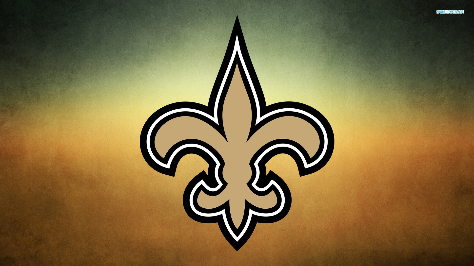 The best New Orleans Saints wallpaper wallpaper ever?