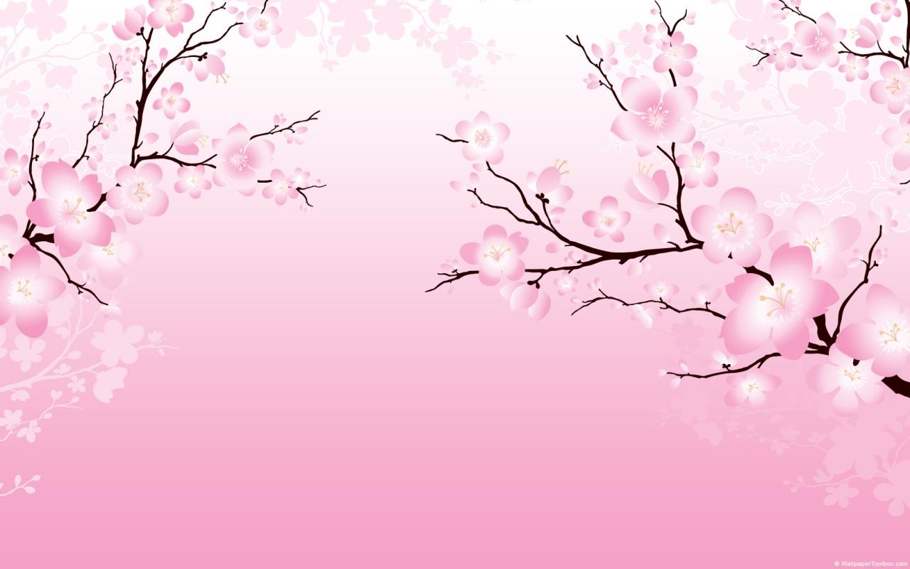cherry-blossom-wallpaper-01-1280x800.jpg