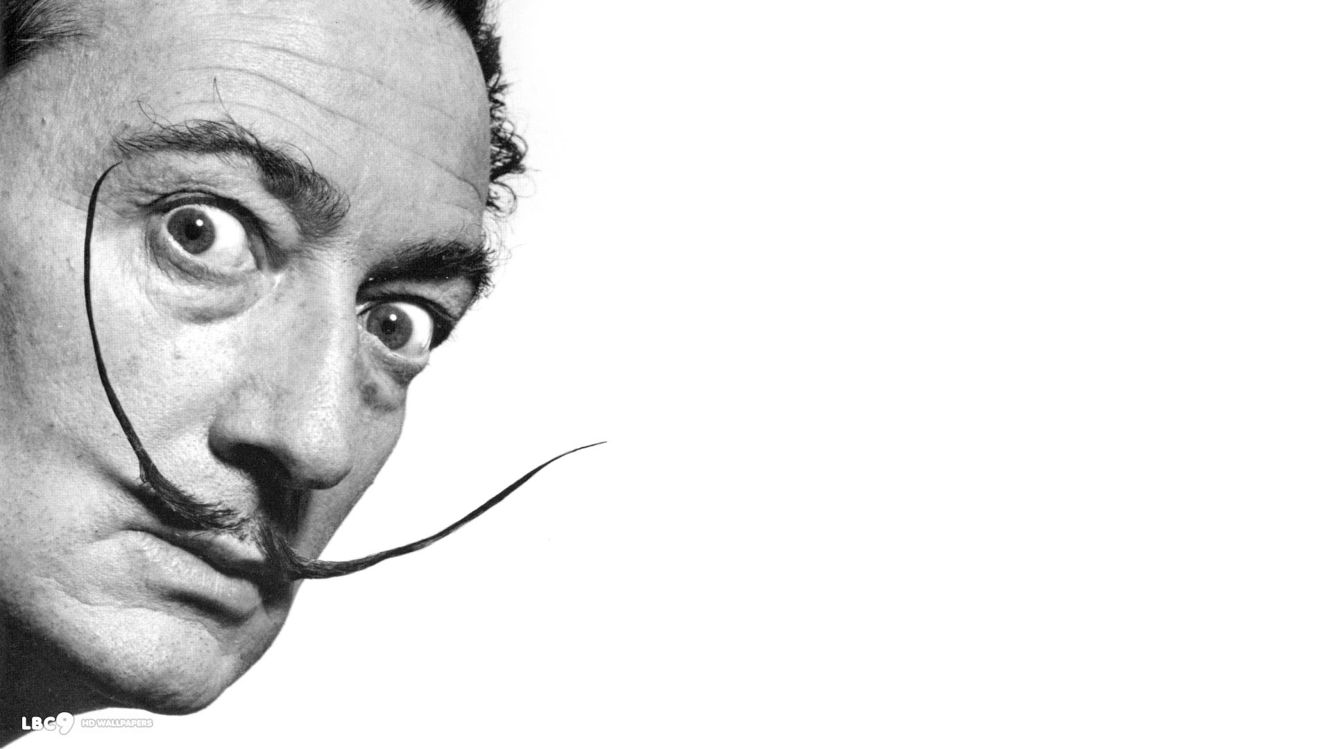 Dali was the master of scandal, hype and spectacle and in his autobiographies he admits to violence, cannibalism and necrophilia among a mountain of other ...