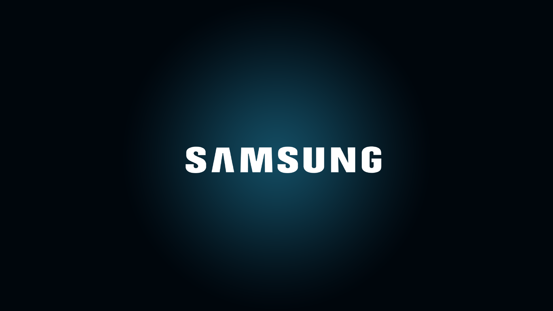 Large Samsung HD Wallpapers ...