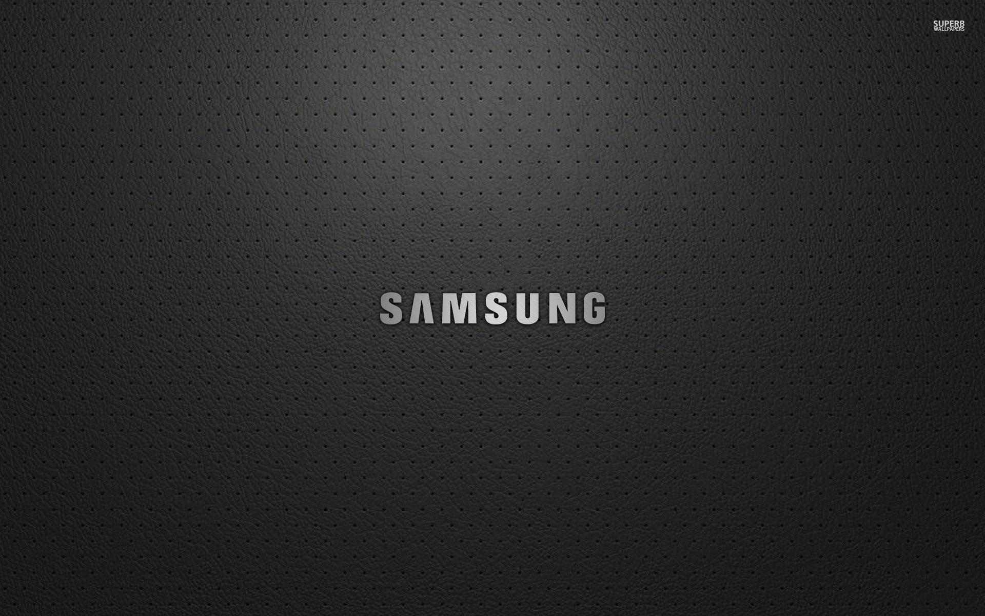 Samsung wallpaper 1920x1200 jpg