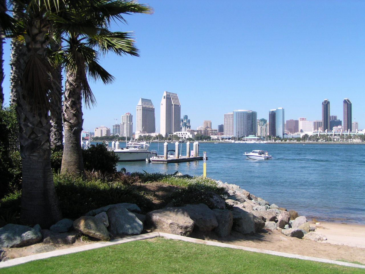 San_Diego_1