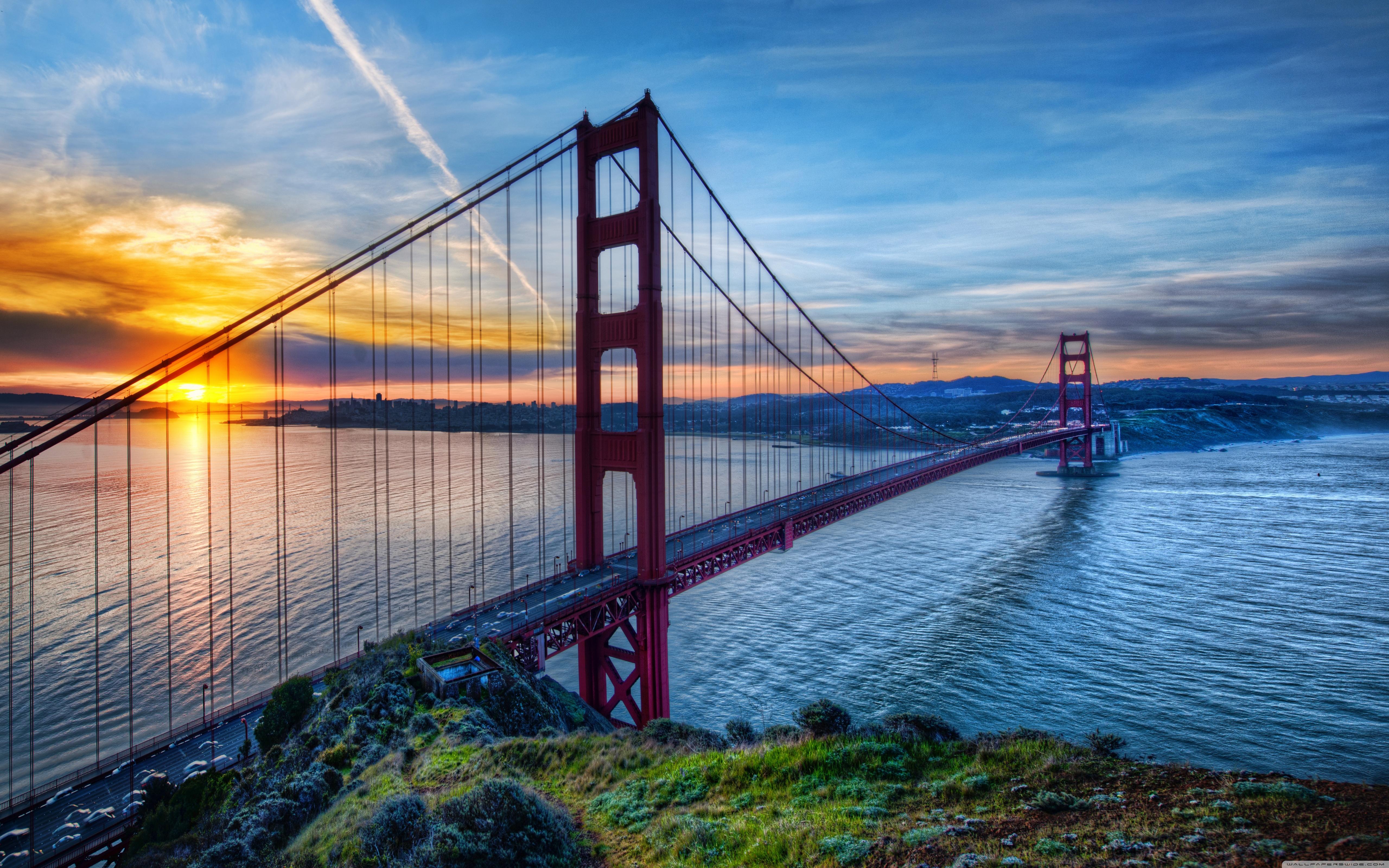 San Francisco 7238 1920x1200 px