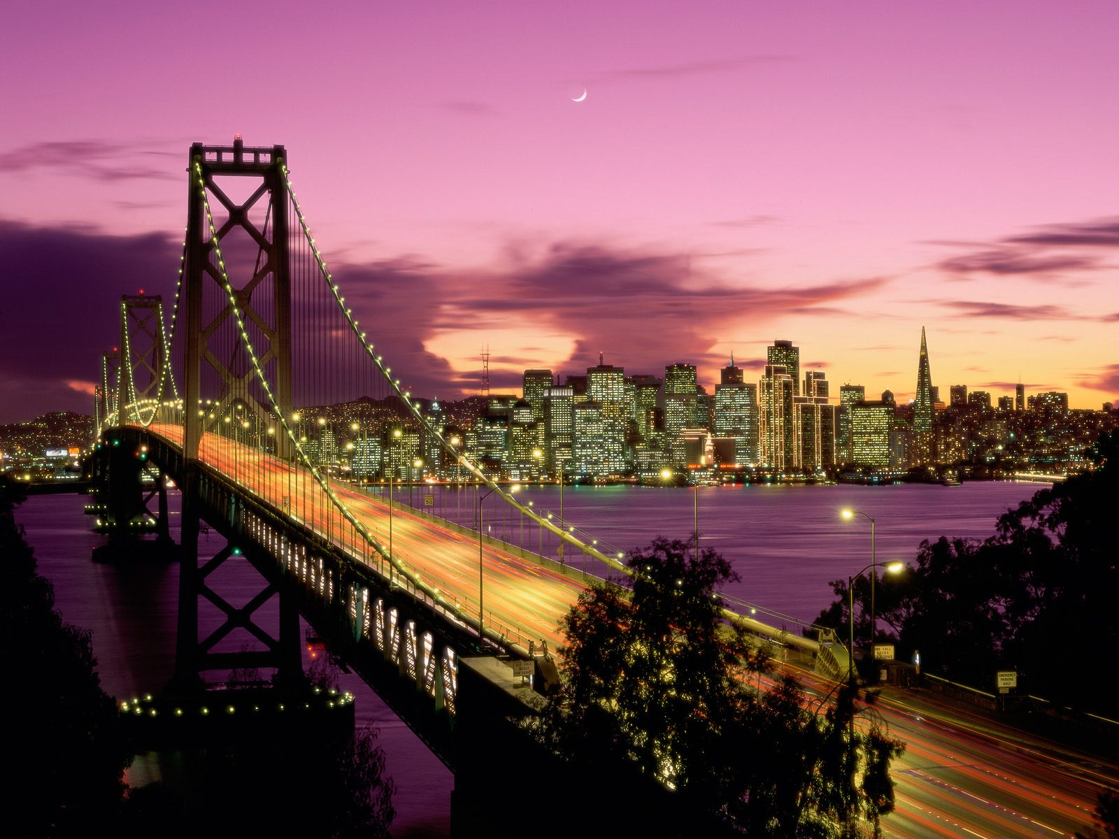 T3 Advisors Blog Series: Locating Your San Francisco Headquarters