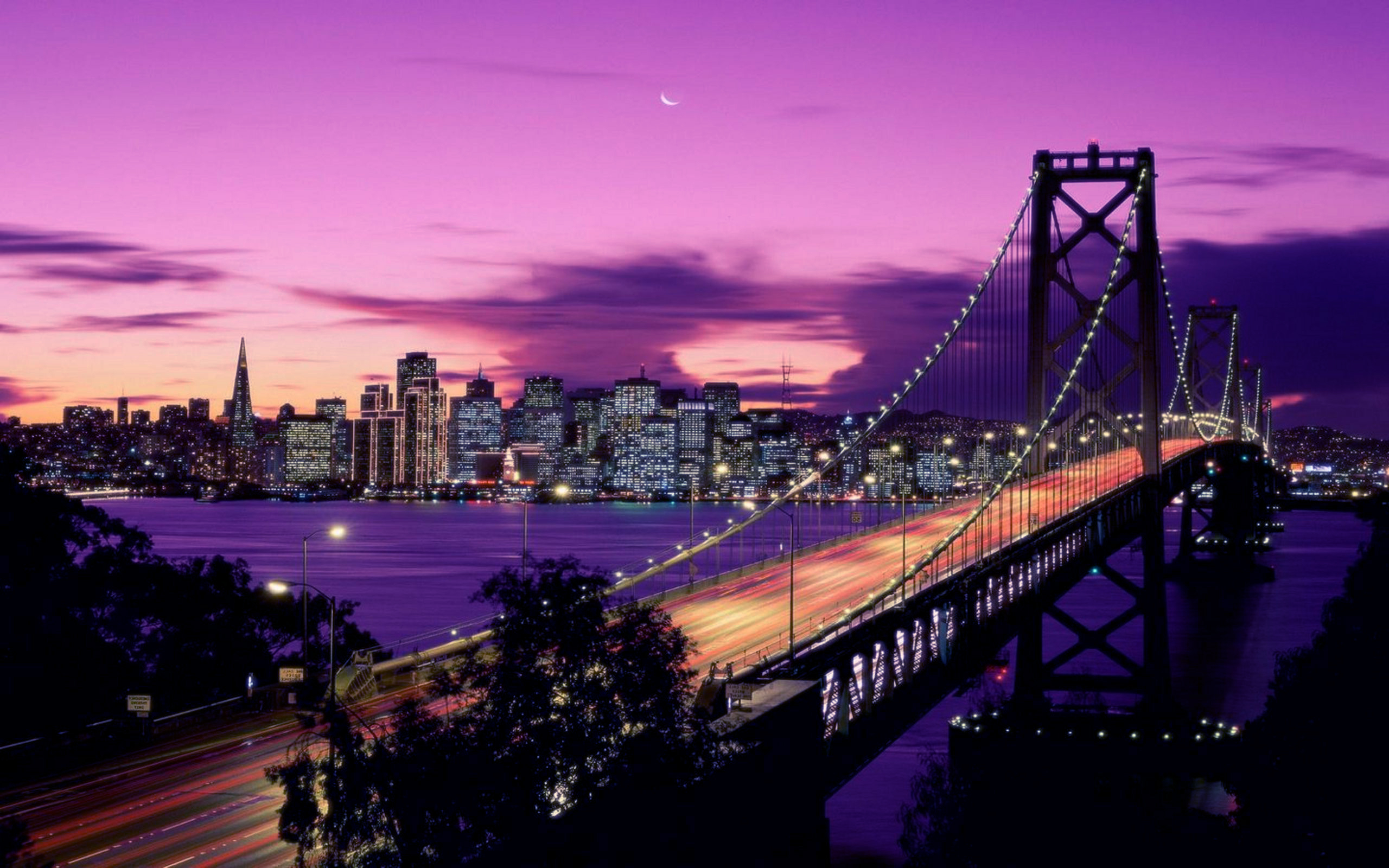San Francisco Wallpaper 26