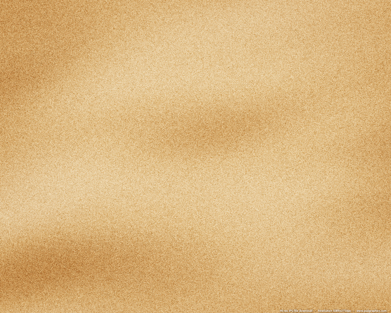 ... Beach sand background