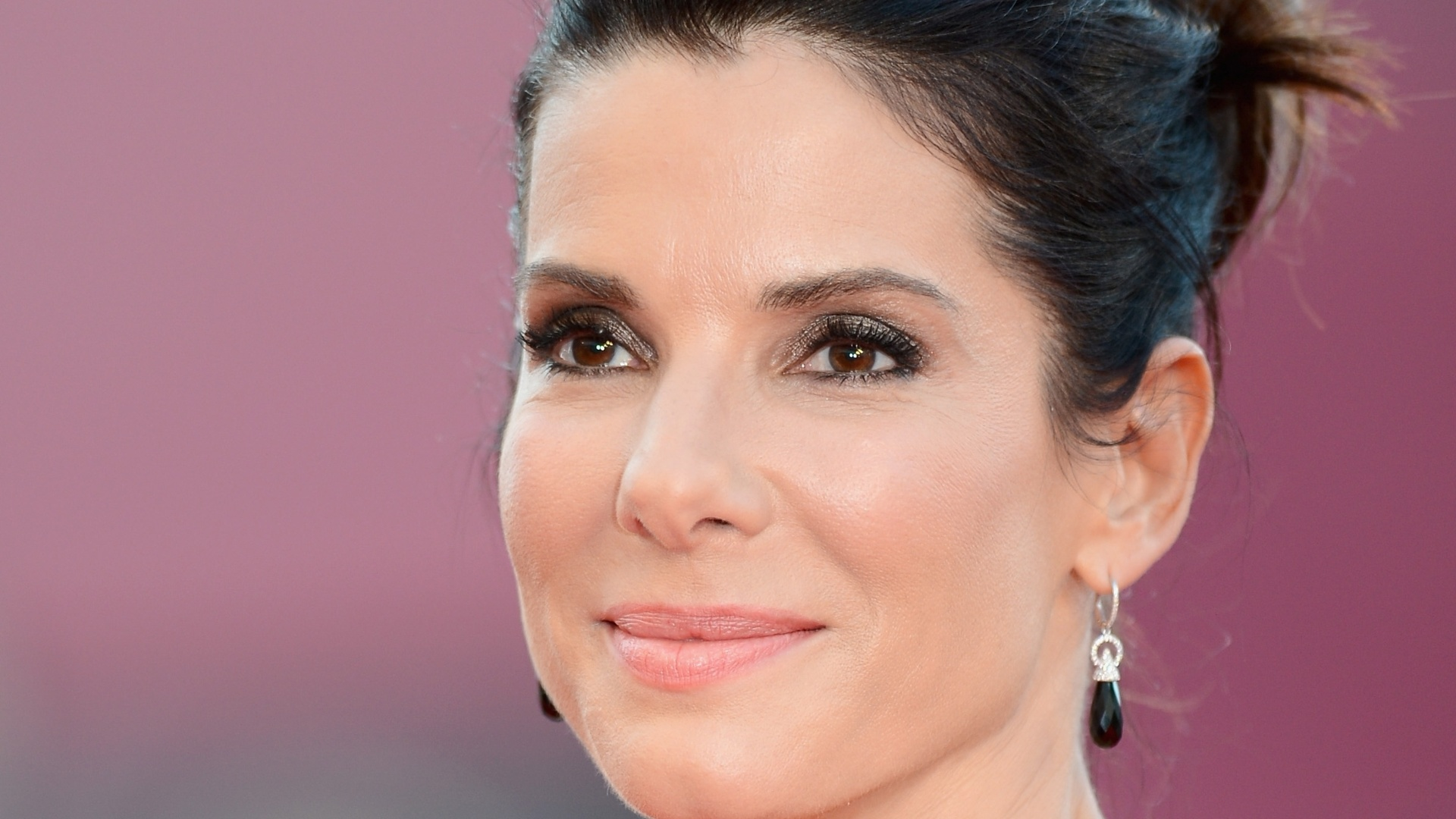 Sandra Bullock High Quality 7 Thumb