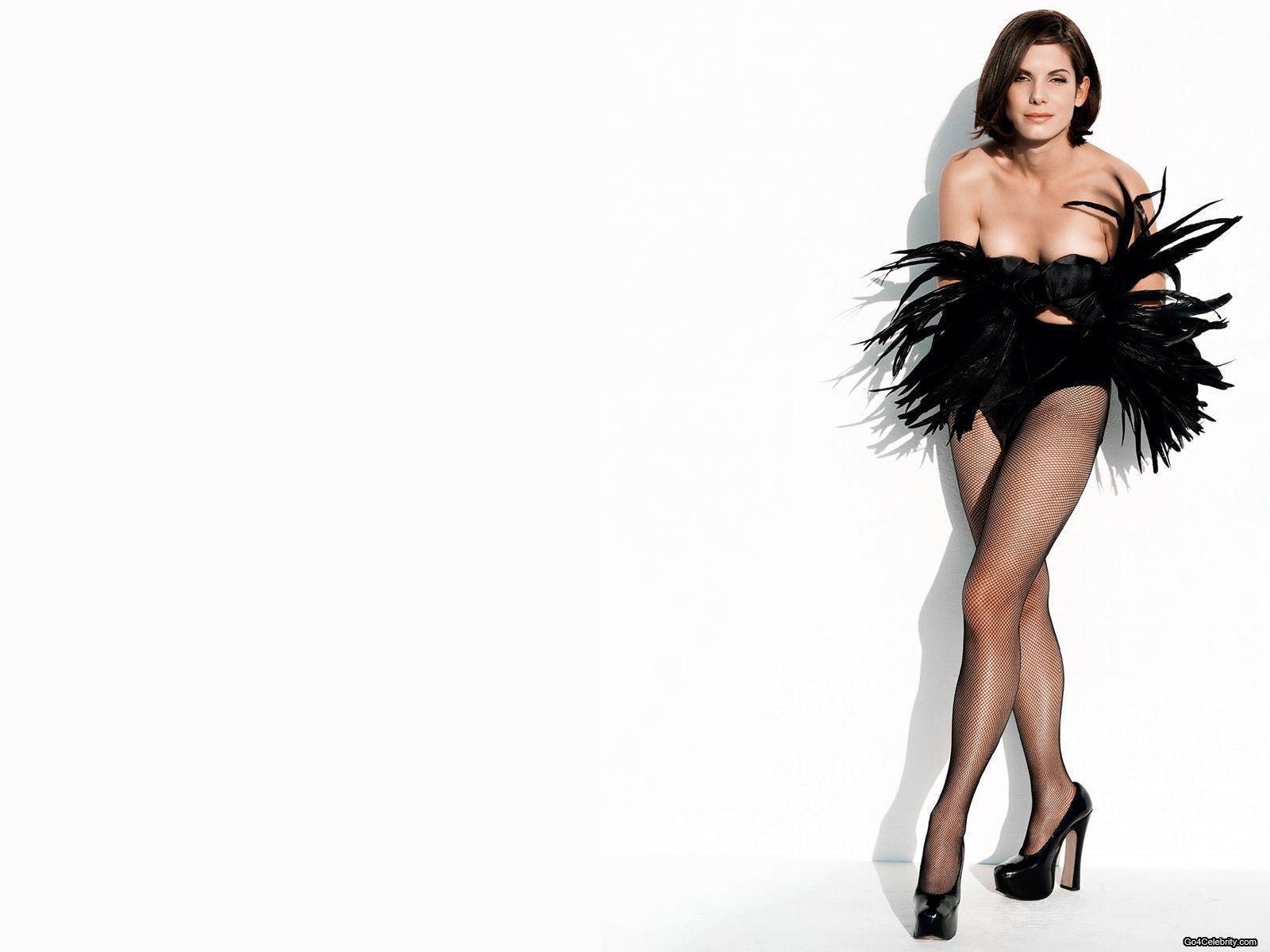 Sandra Bullock 43 xl sandra-bullock-hot-wallpaper ...