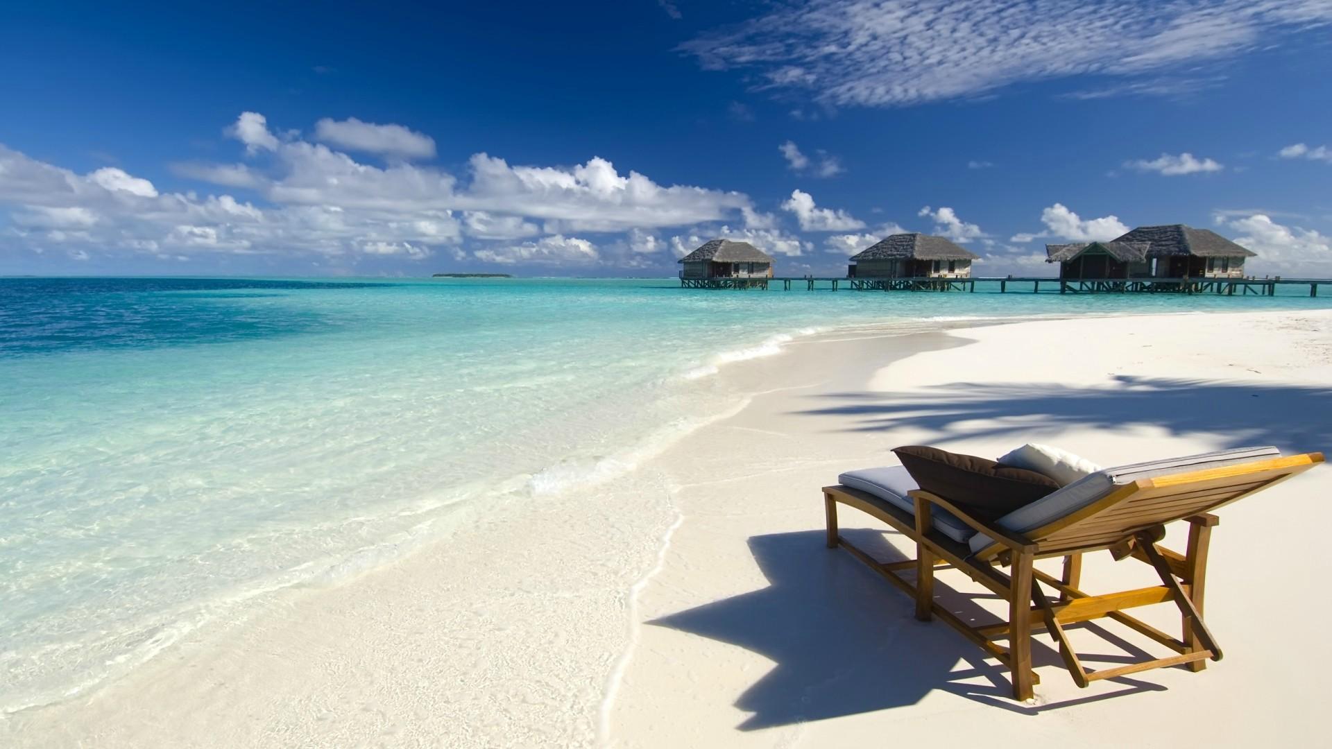 sandy-beach-wallpapers-hd ...