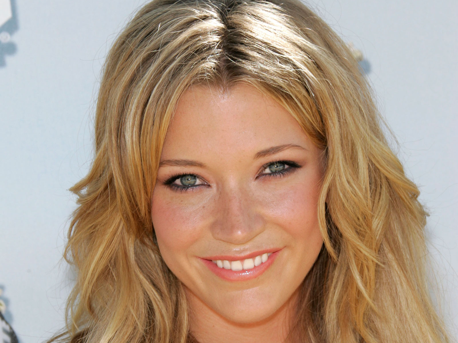 Sarah Roemer Pictures