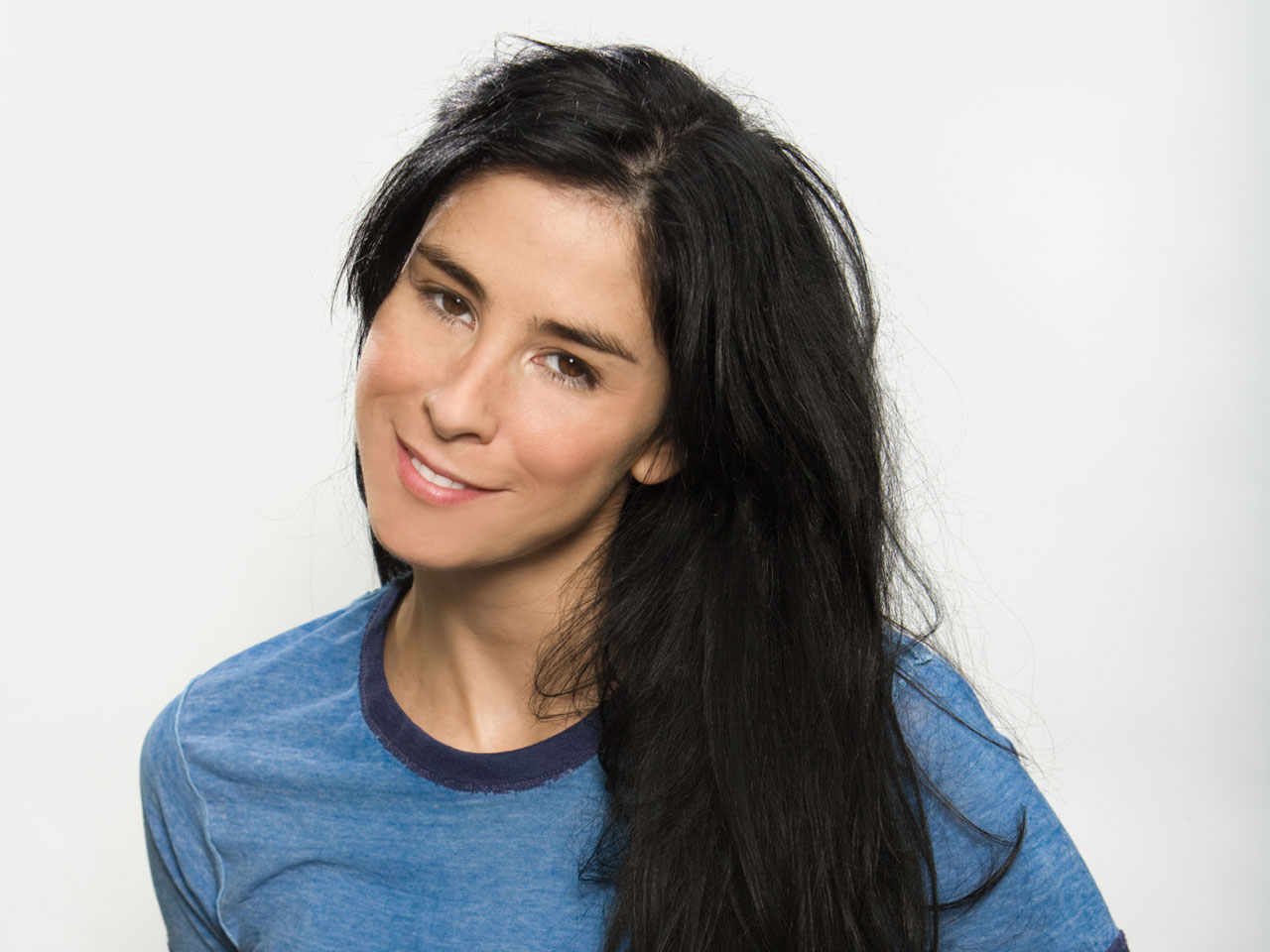 HBO took another step today in putting themselves back at the front of the televised comedy special scene, announcing Sarah Silverman will star in her first ...