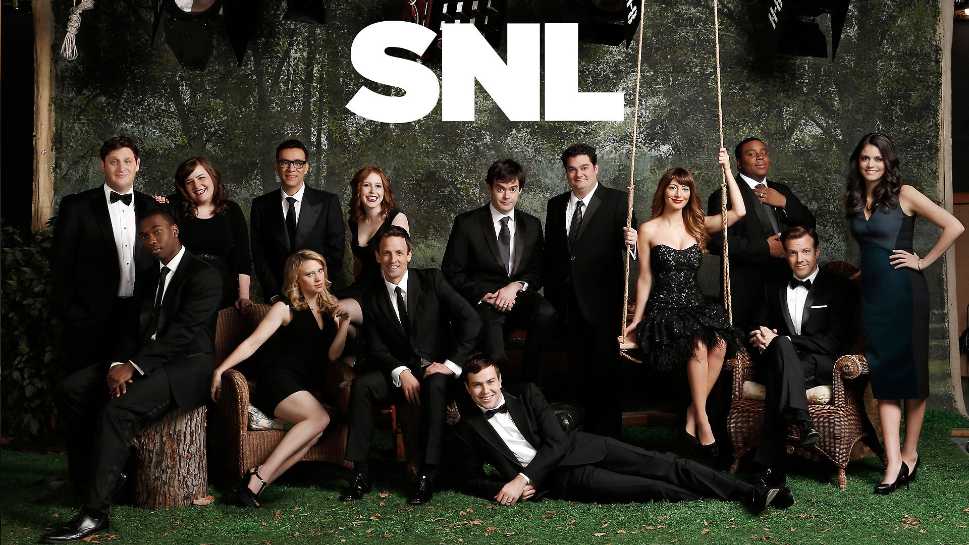 ... saturday night live wallpaper-10 ...