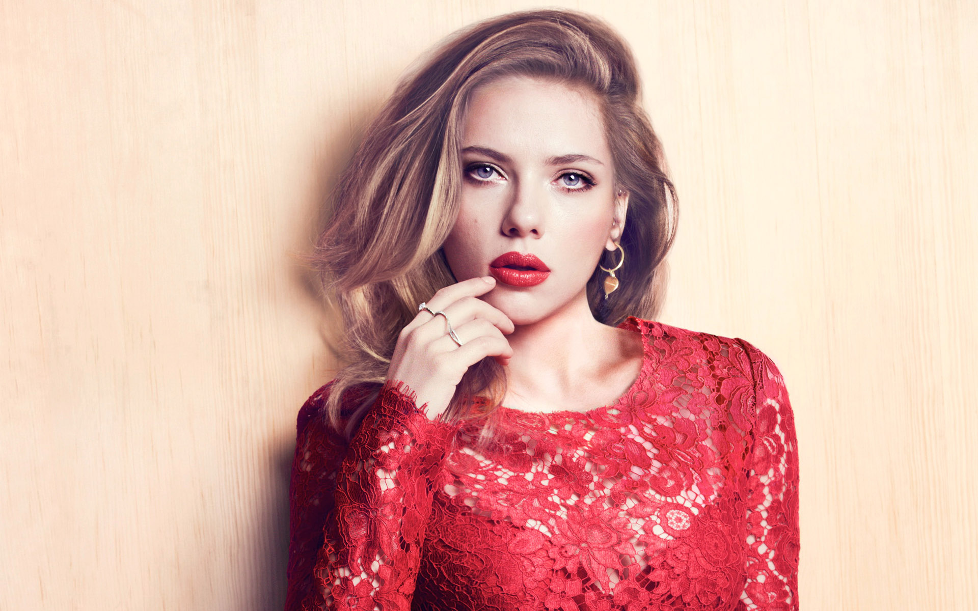 Scarlett Johansson 2015 Wallpapers Scarlett Johansson 2015 Wallpapers ...