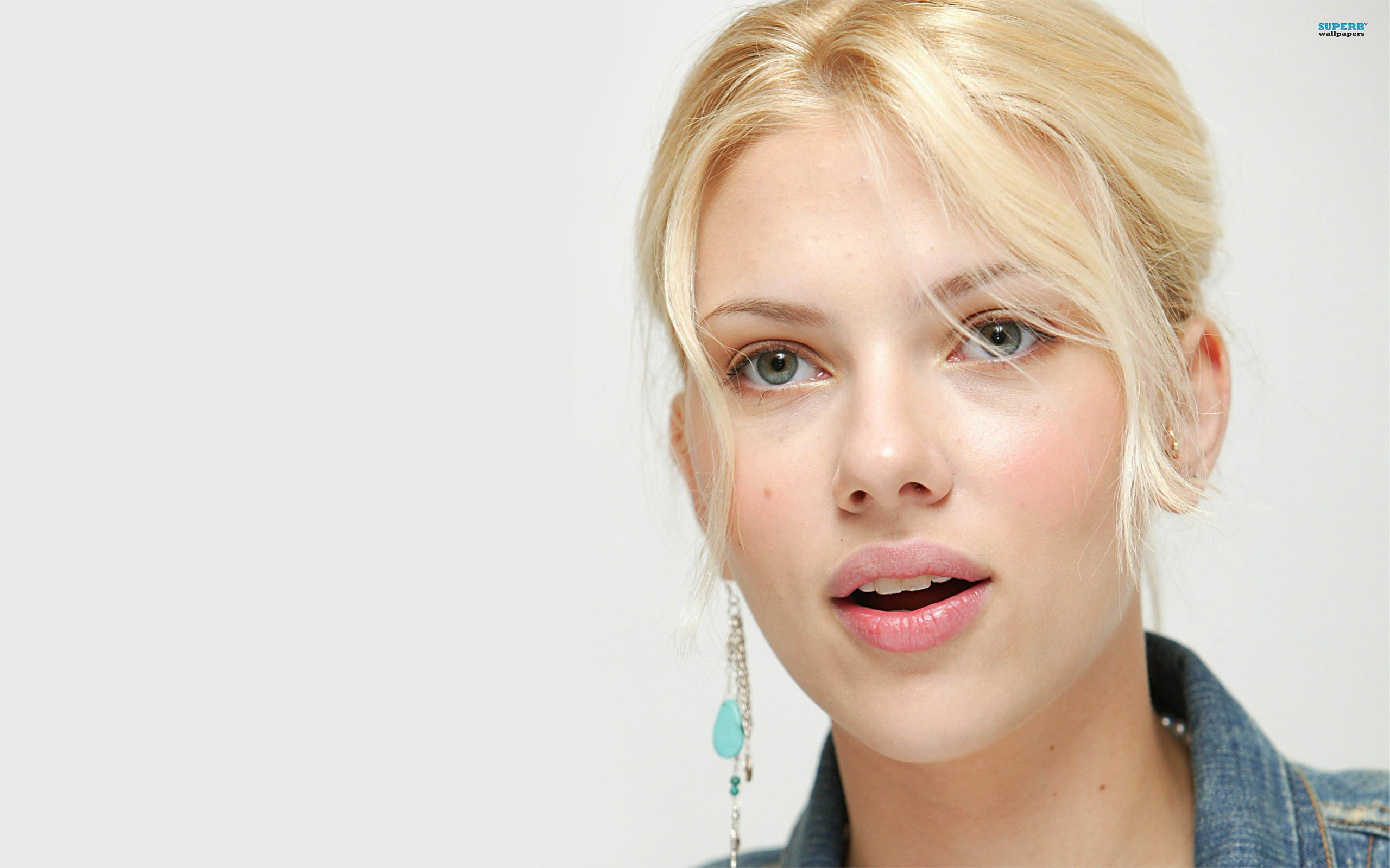 Related By Scarlett Johansson Photos 4K Hd Images 3