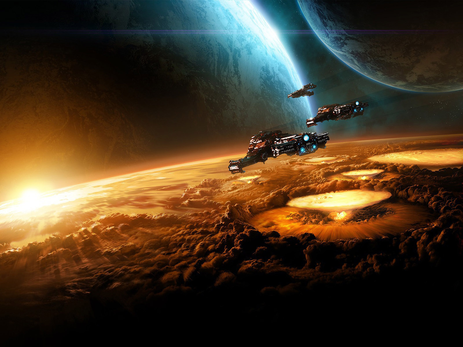 sci fi wallpaper Cool Desktop 1920x1080px HD 248 Backgrounds